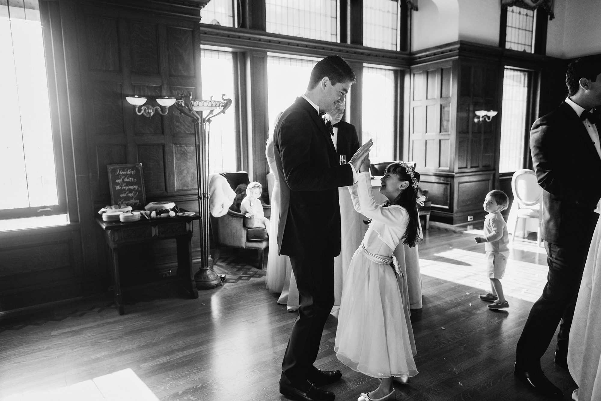 victoria-bc-wedding-photographer-0017.JPG