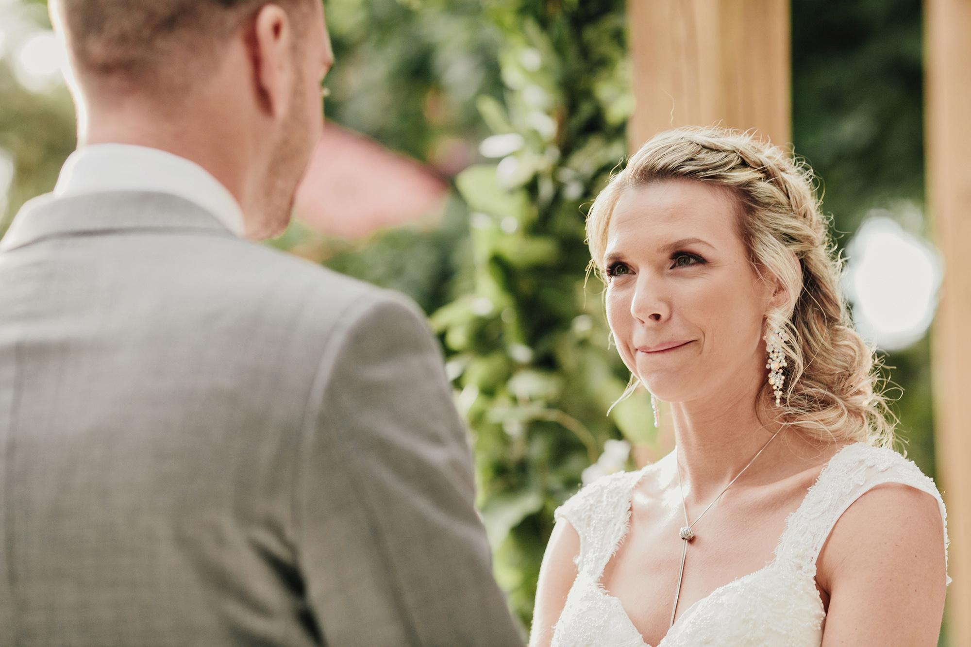 victoria-bc-wedding-photographer-0009.JPG