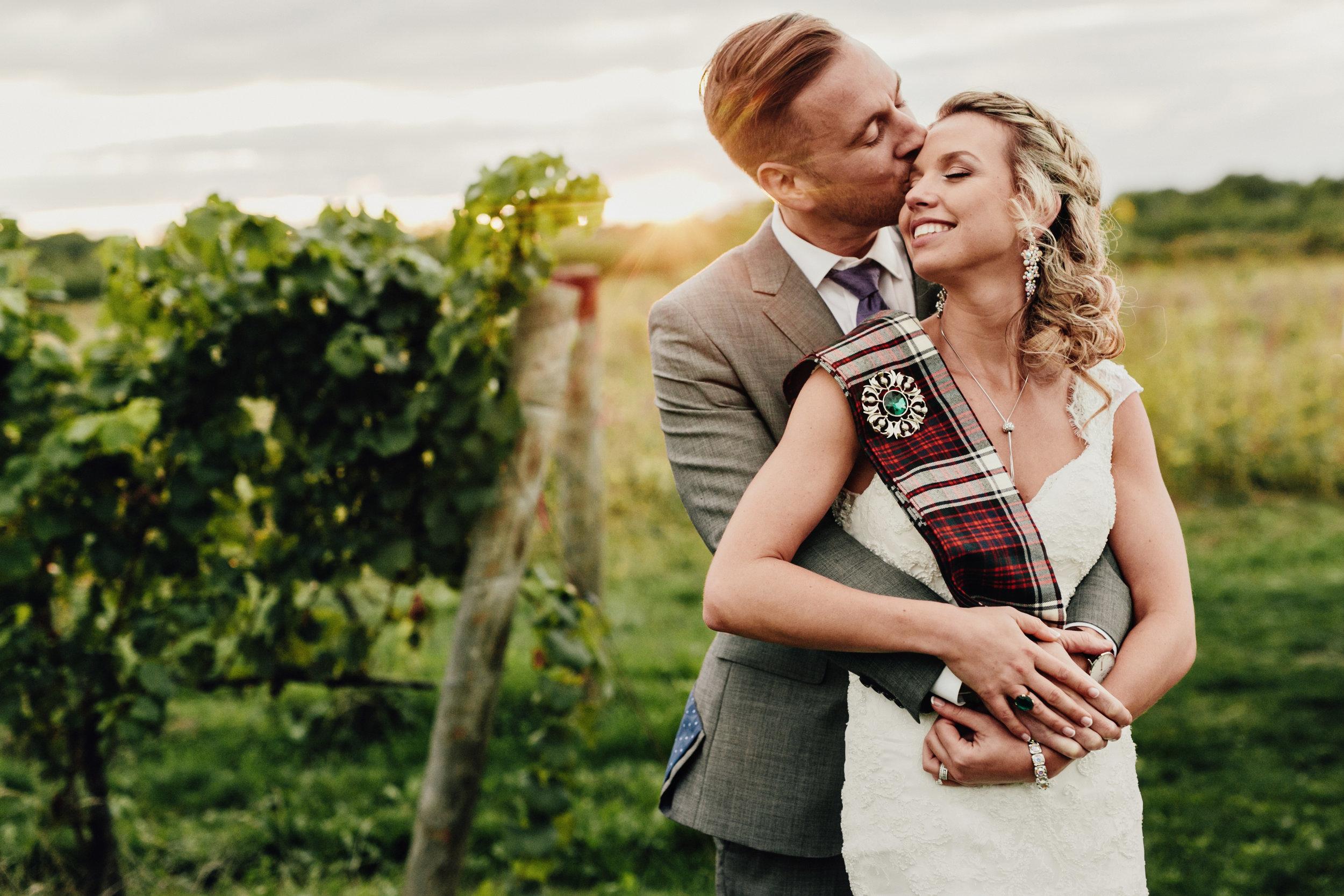 taylor-roades-weddings-0093.JPG