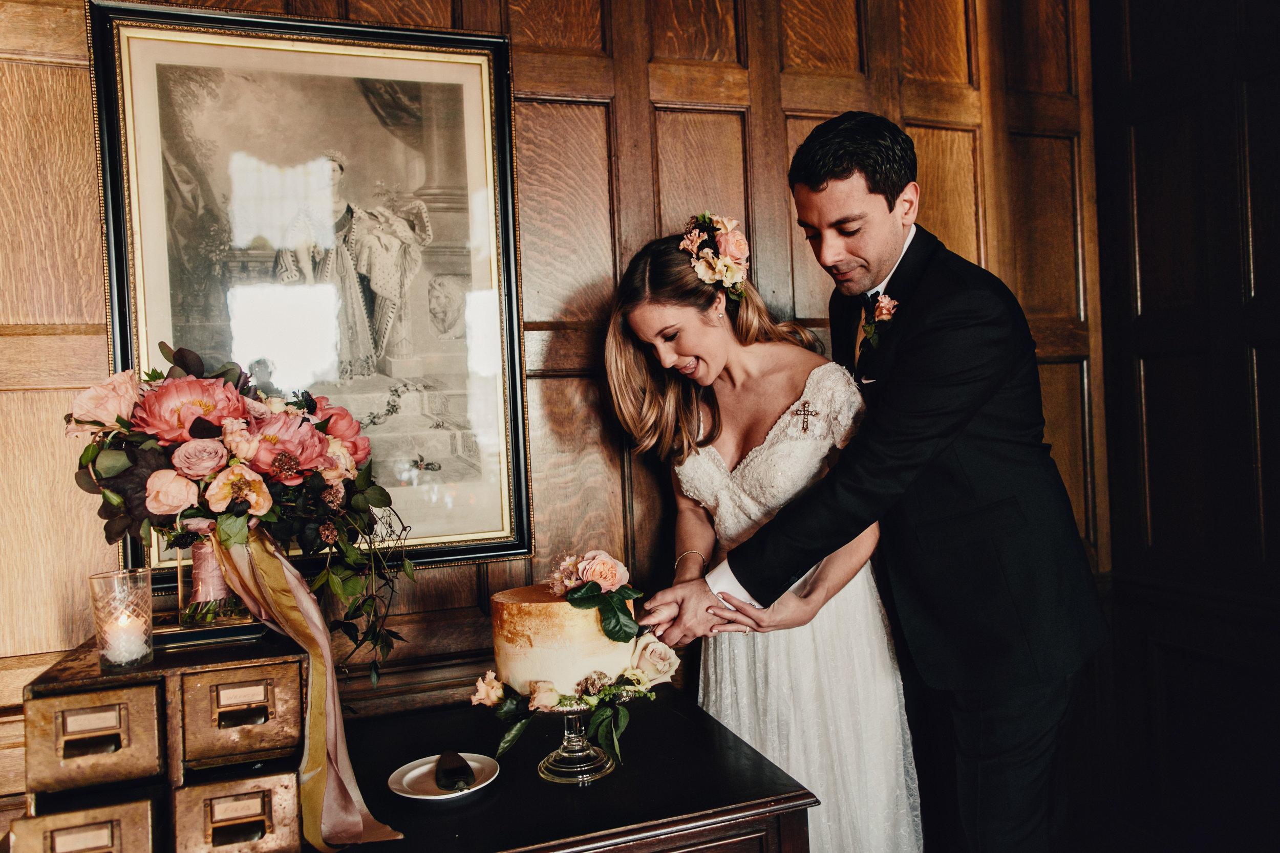 taylor-roades-weddings-0053.JPG