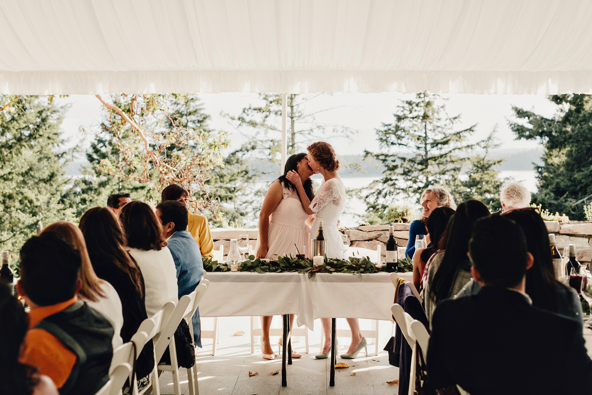 taylor-roades-weddings-0002A.JPG