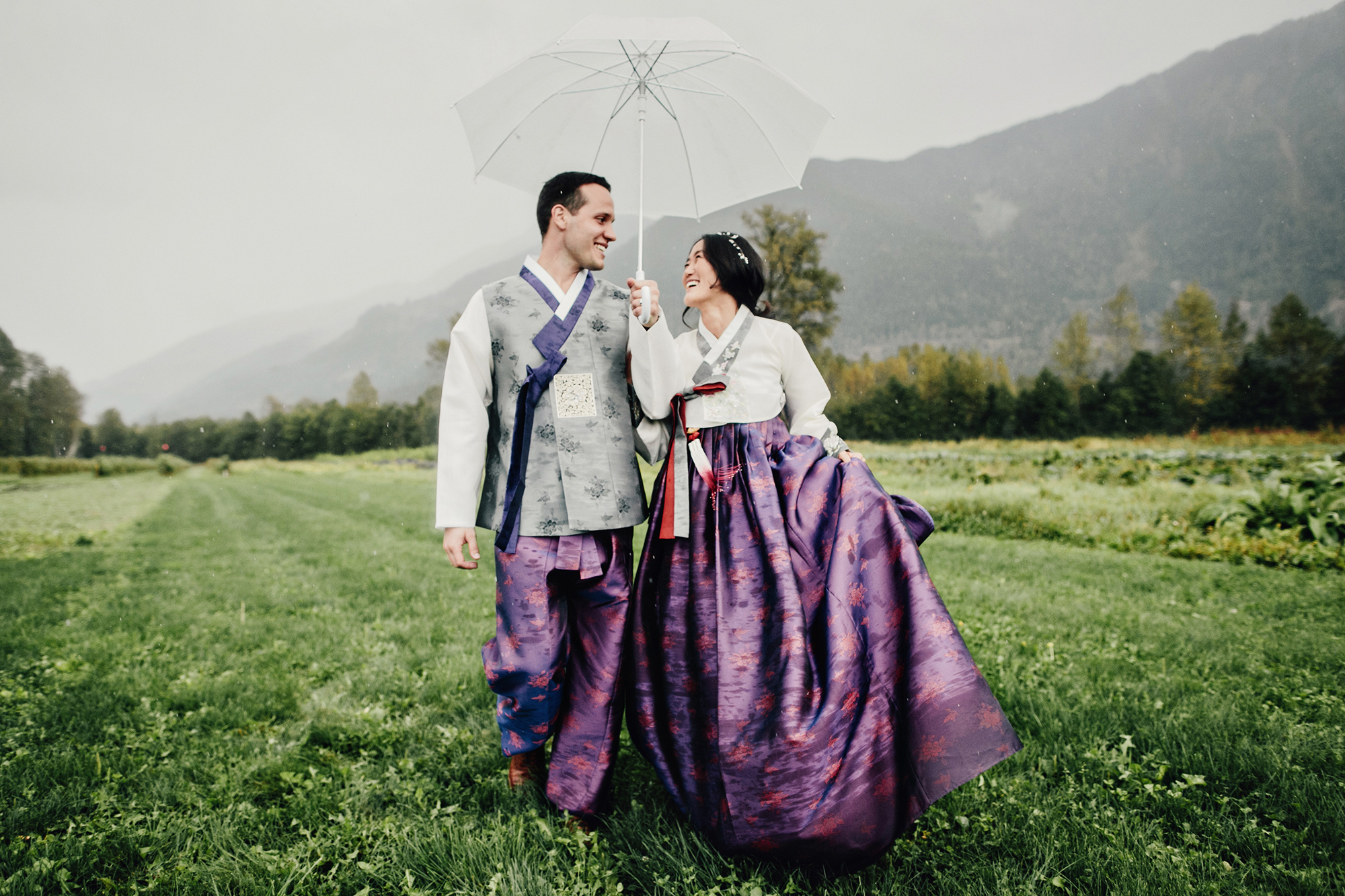 taylor-roades-weddings-0004A.JPG