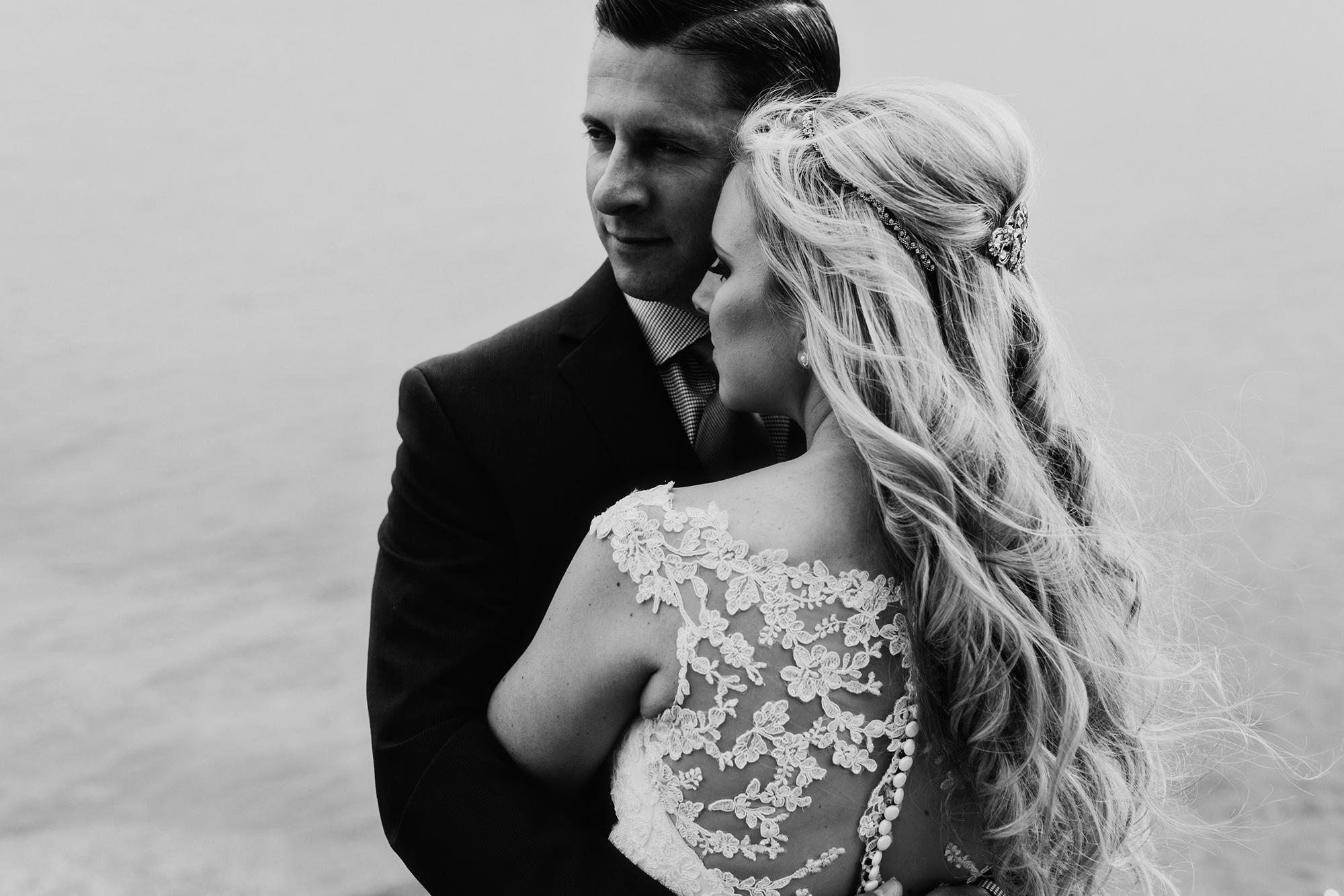 taylor-roades-weddings-0009A.JPG