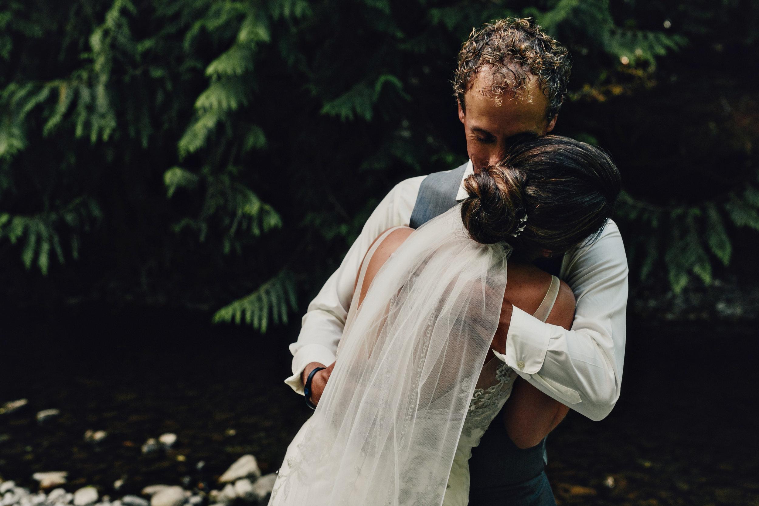taylor-roades-weddings-0058.JPG