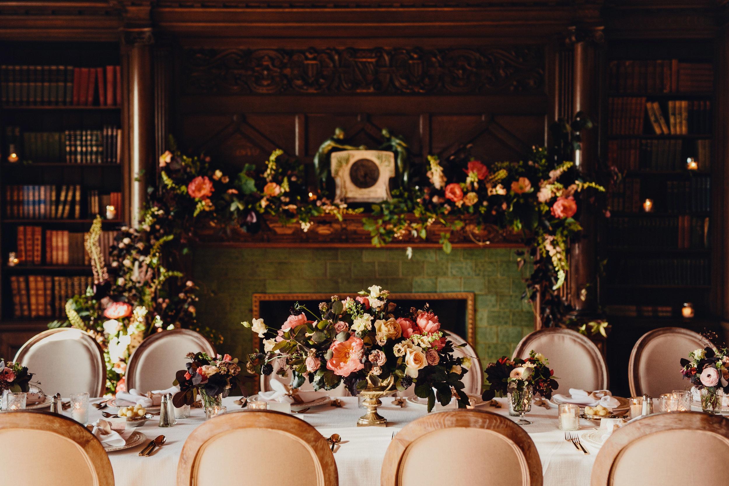 taylor-roades-weddings-0048.JPG