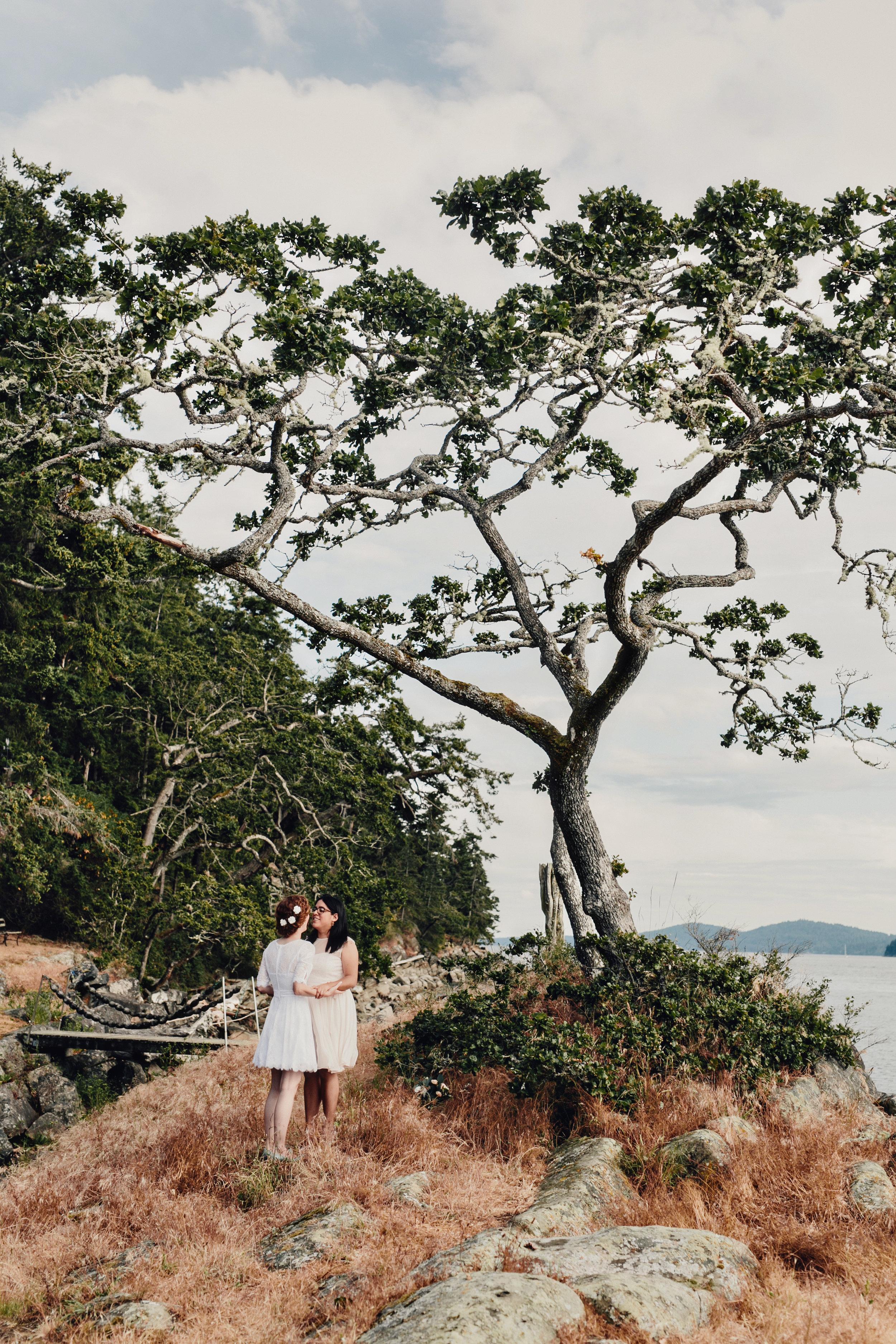 taylor-roades-weddings-0041.JPG