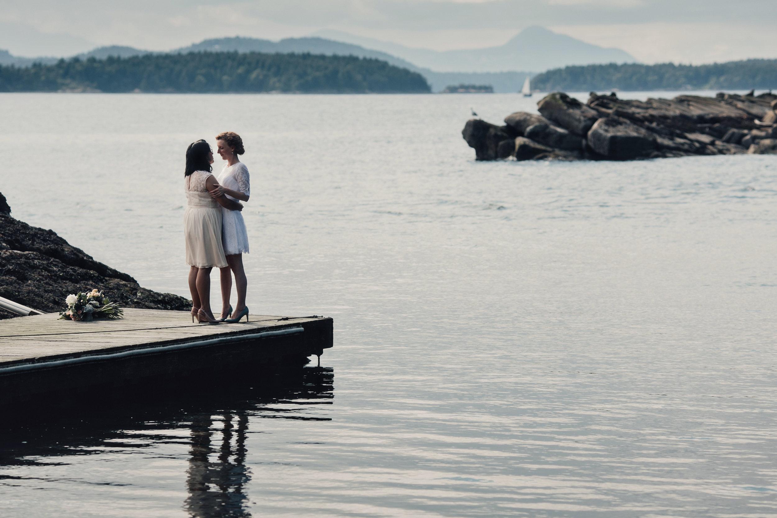 taylor-roades-weddings-0031.JPG