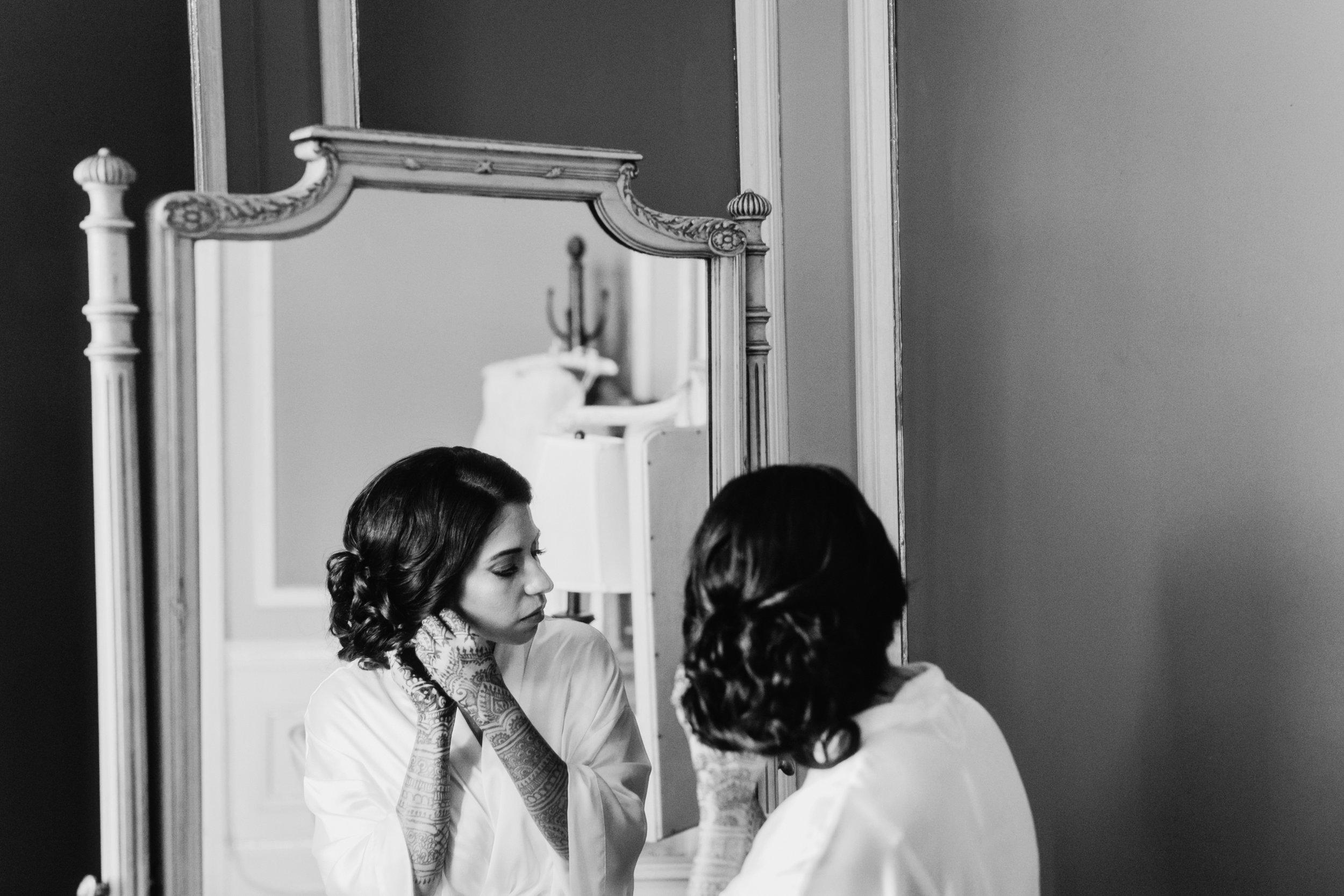 Aliya-John-Wedding-Day-0149.JPG