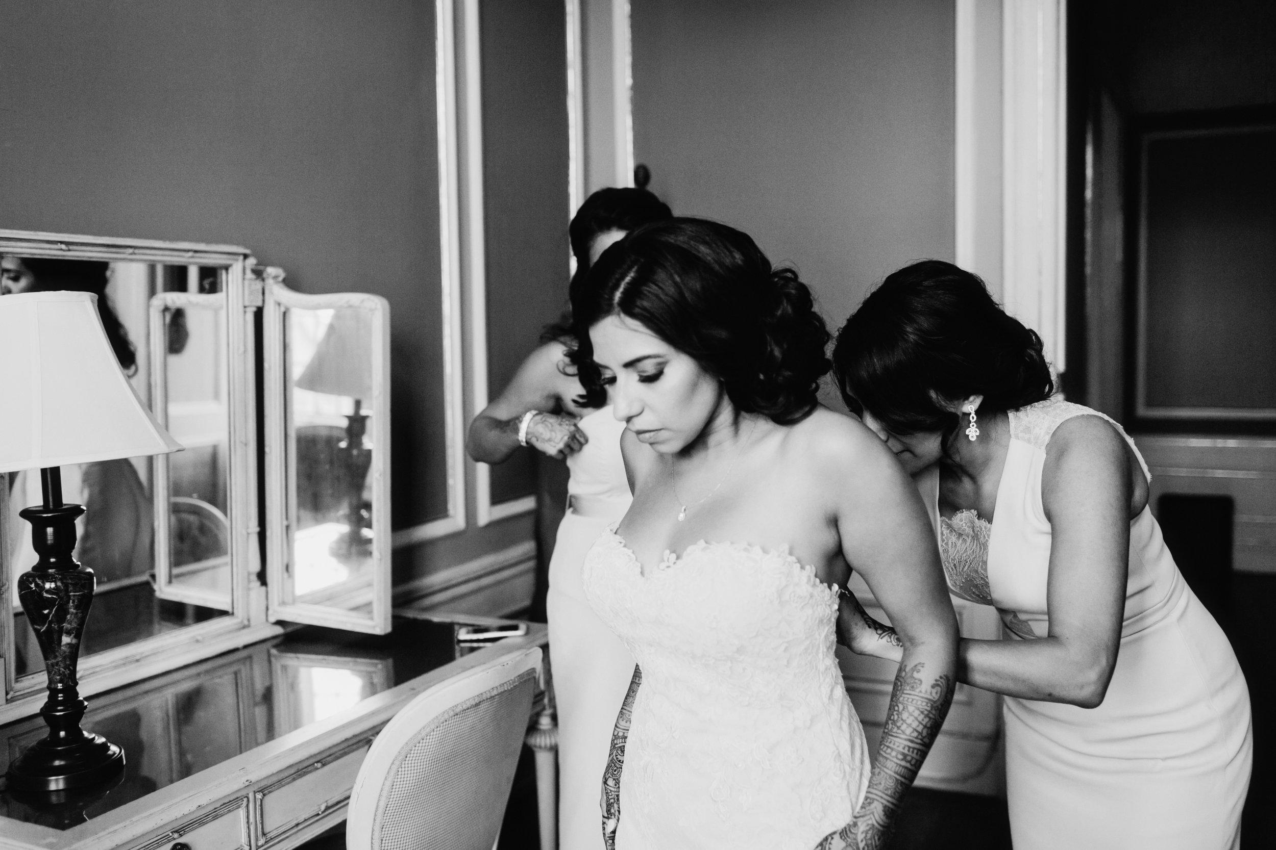 Aliya-John-Wedding-Day-0167.JPG
