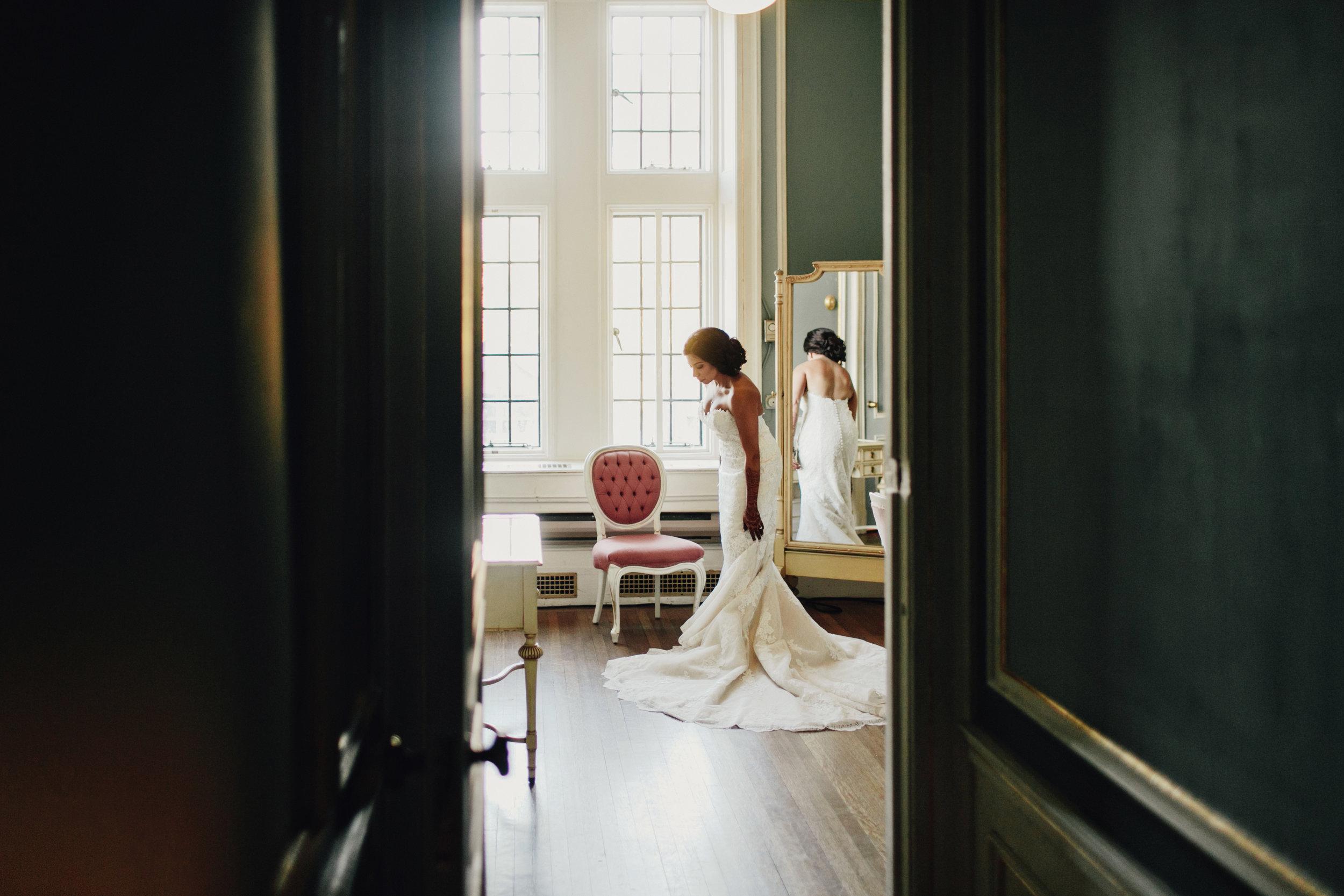 Aliya-John-Wedding-Day-0212.JPG