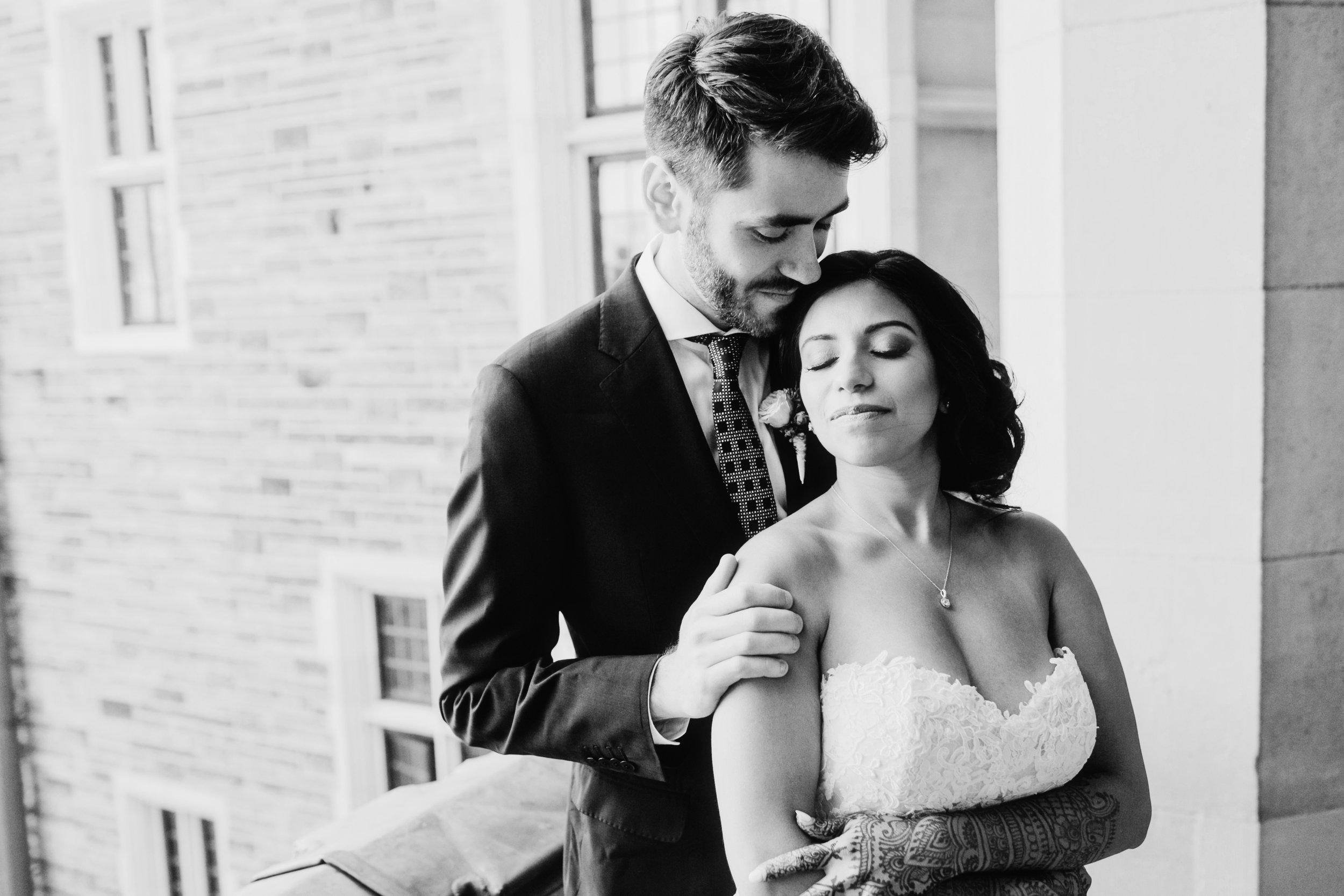 Aliya-John-Wedding-Day-0265.JPG