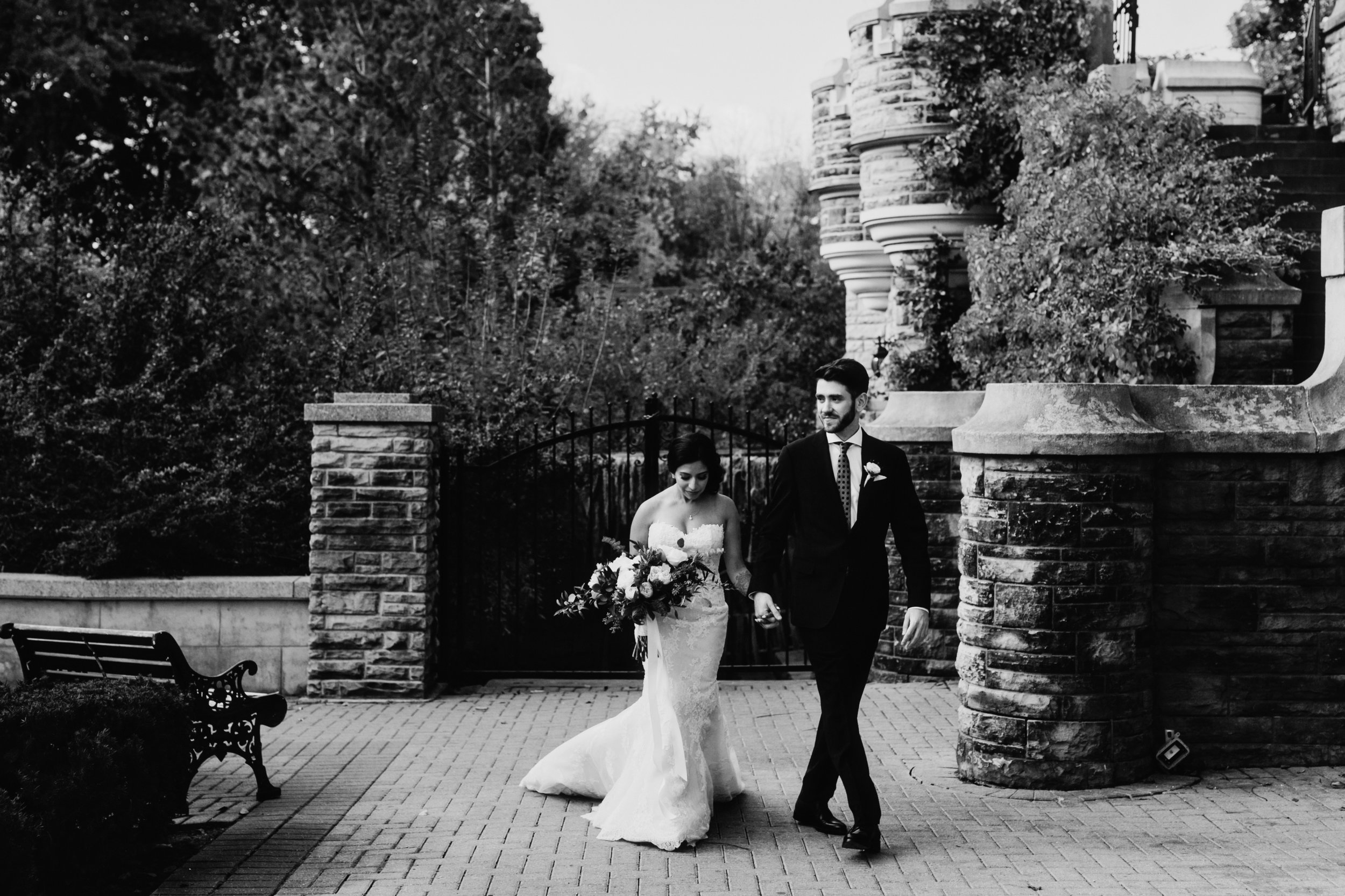 Aliya-John-Wedding-Day-0542.JPG