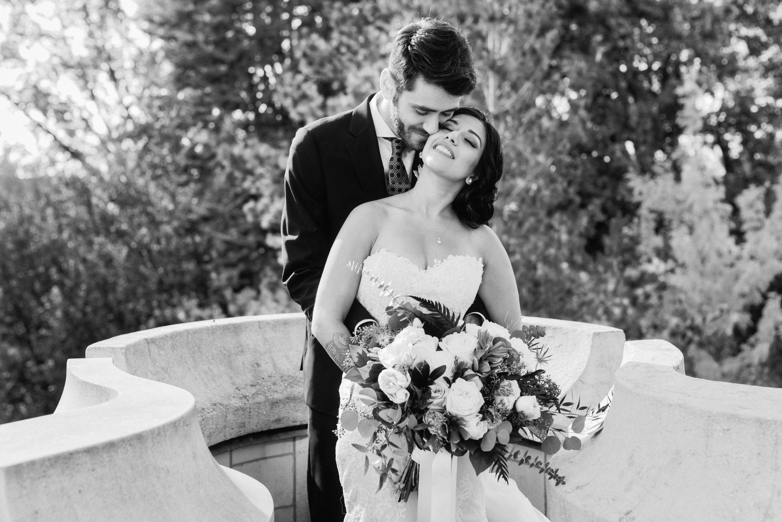 Aliya-John-Wedding-Day-0620.JPG