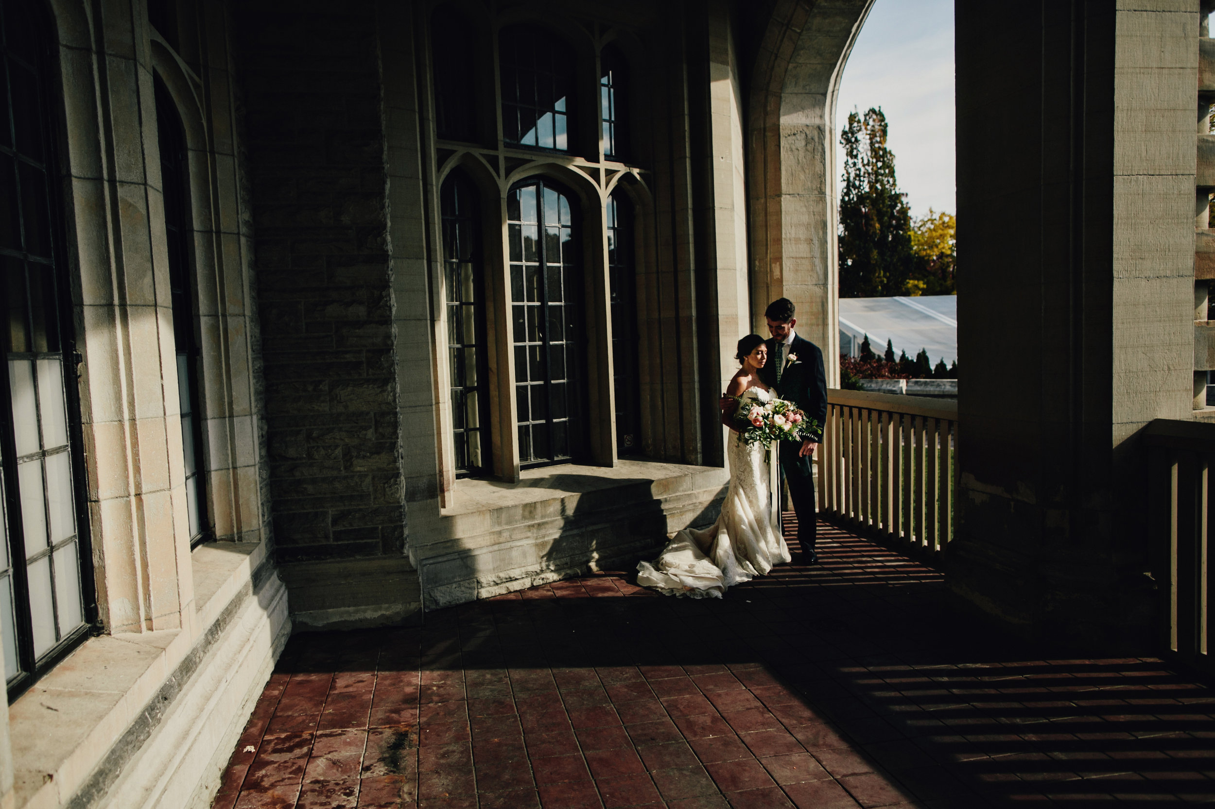 Aliya-John-Wedding-Day-0649.JPG