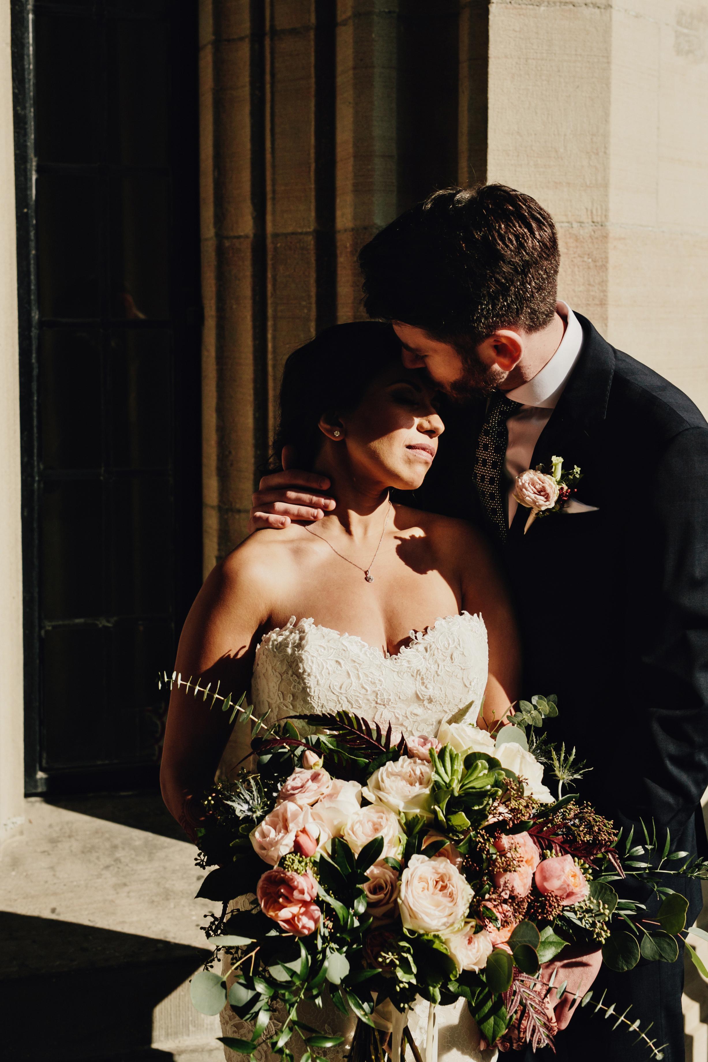 Aliya-John-Wedding-Day-0671.JPG
