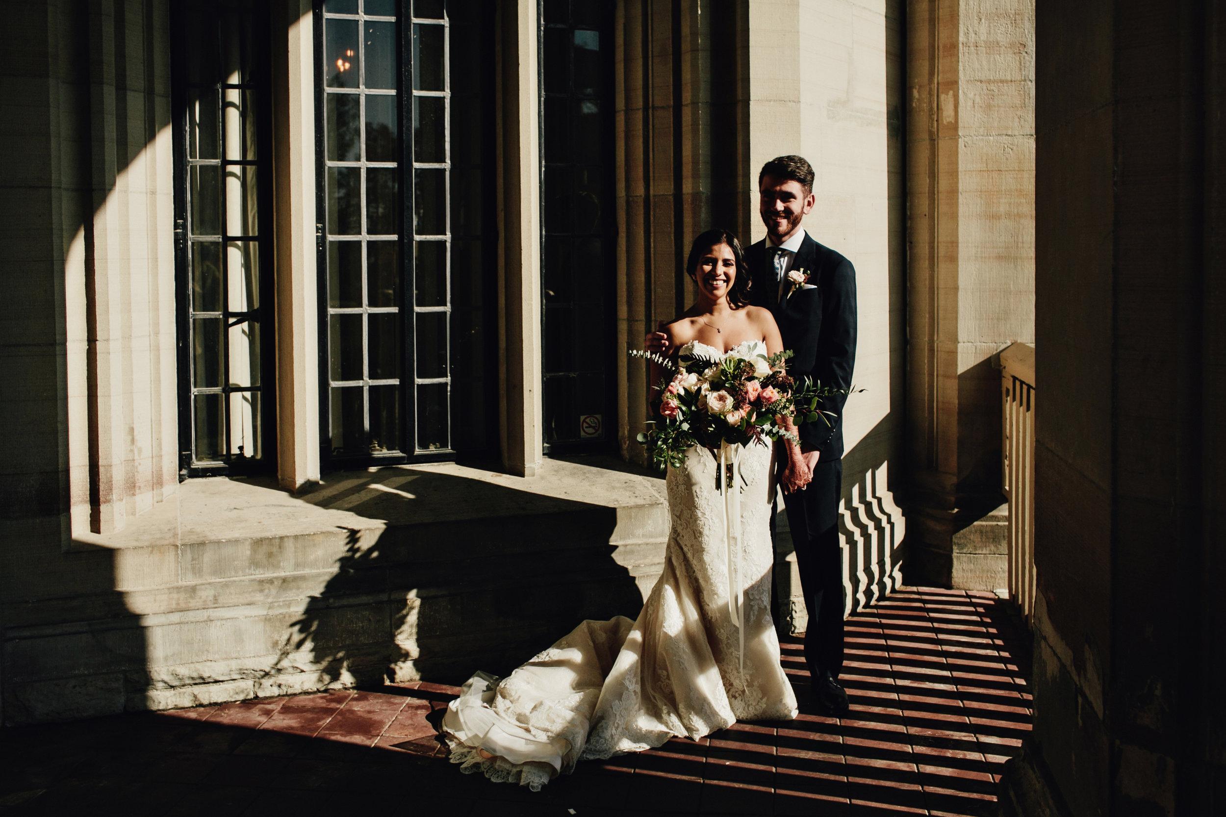 Aliya-John-Wedding-Day-0689.JPG