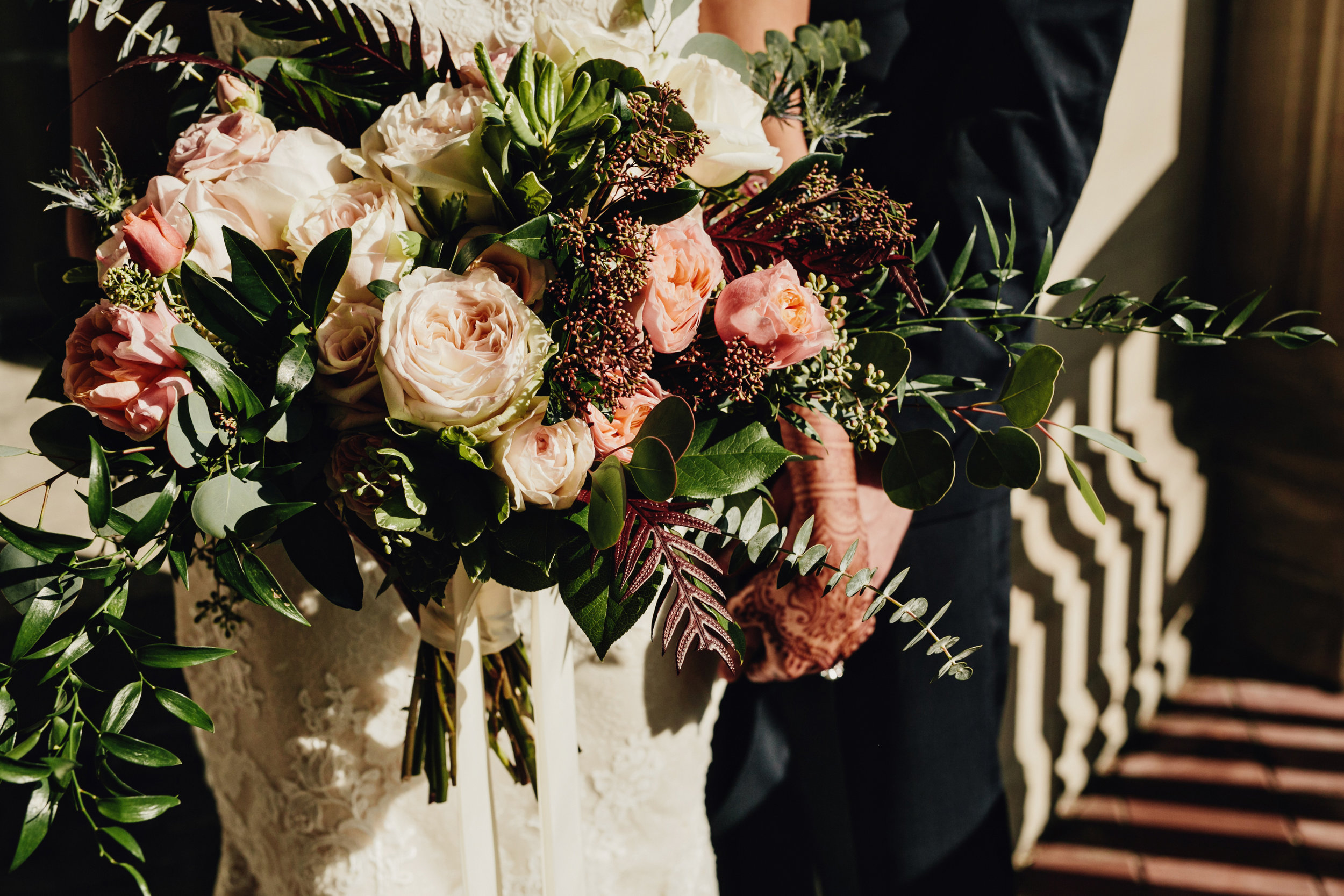 Aliya-John-Wedding-Day-0677.JPG