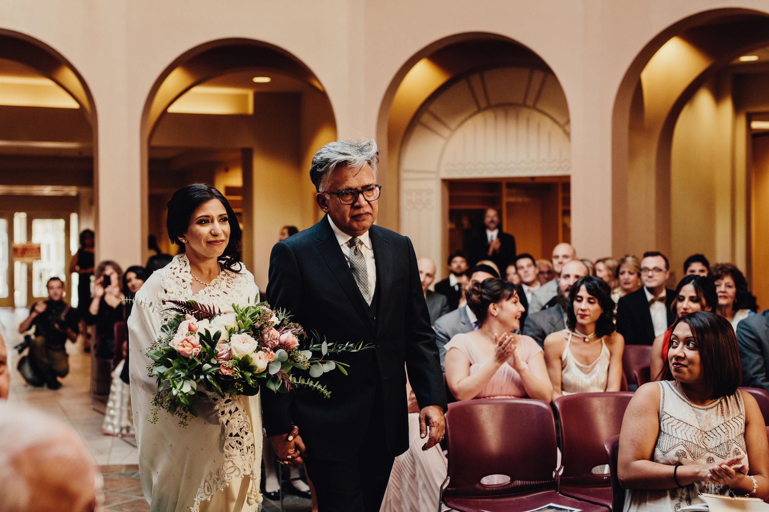 Aliya-John-Wedding-Day-0941.JPG