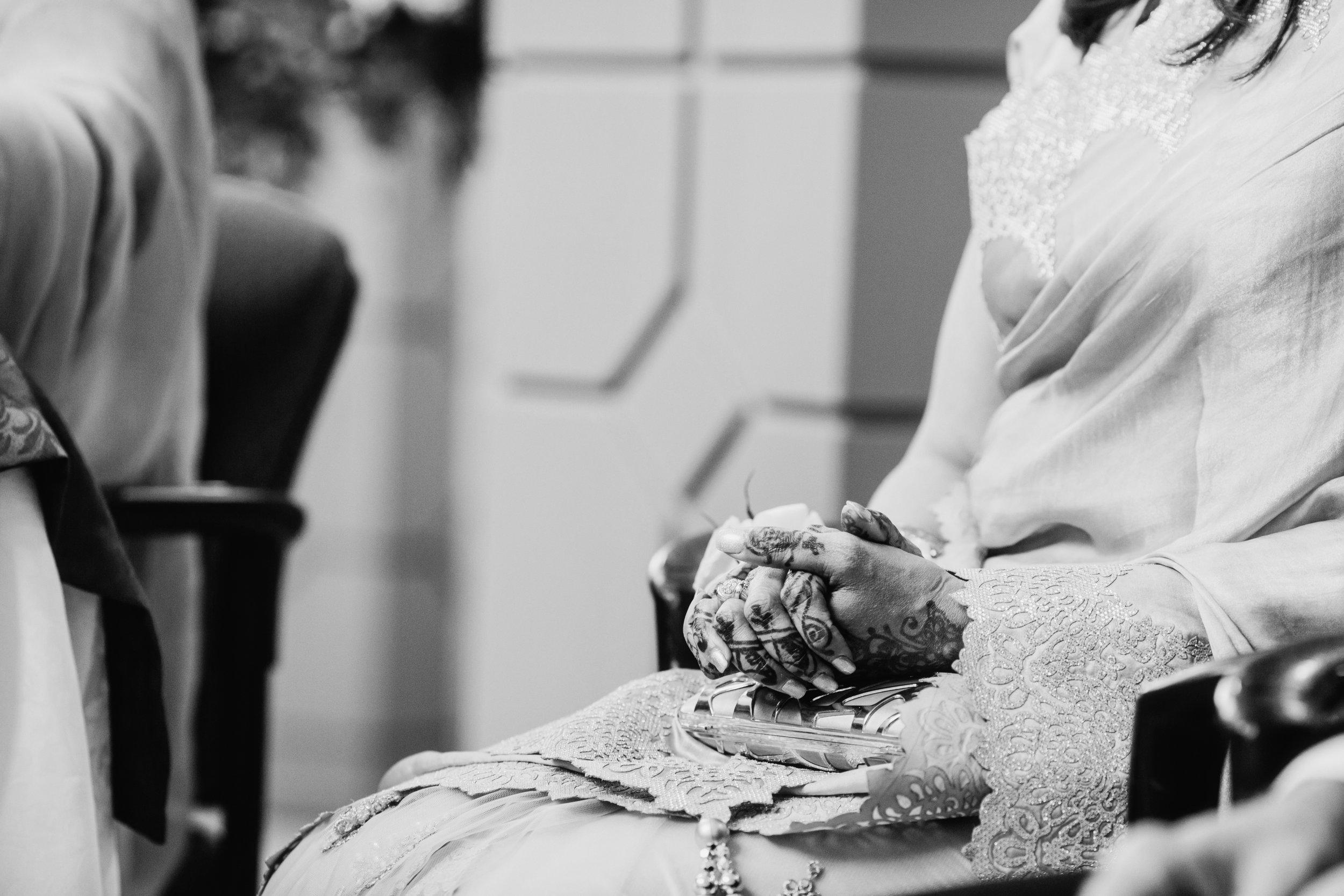 Aliya-John-Wedding-Day-0972.JPG