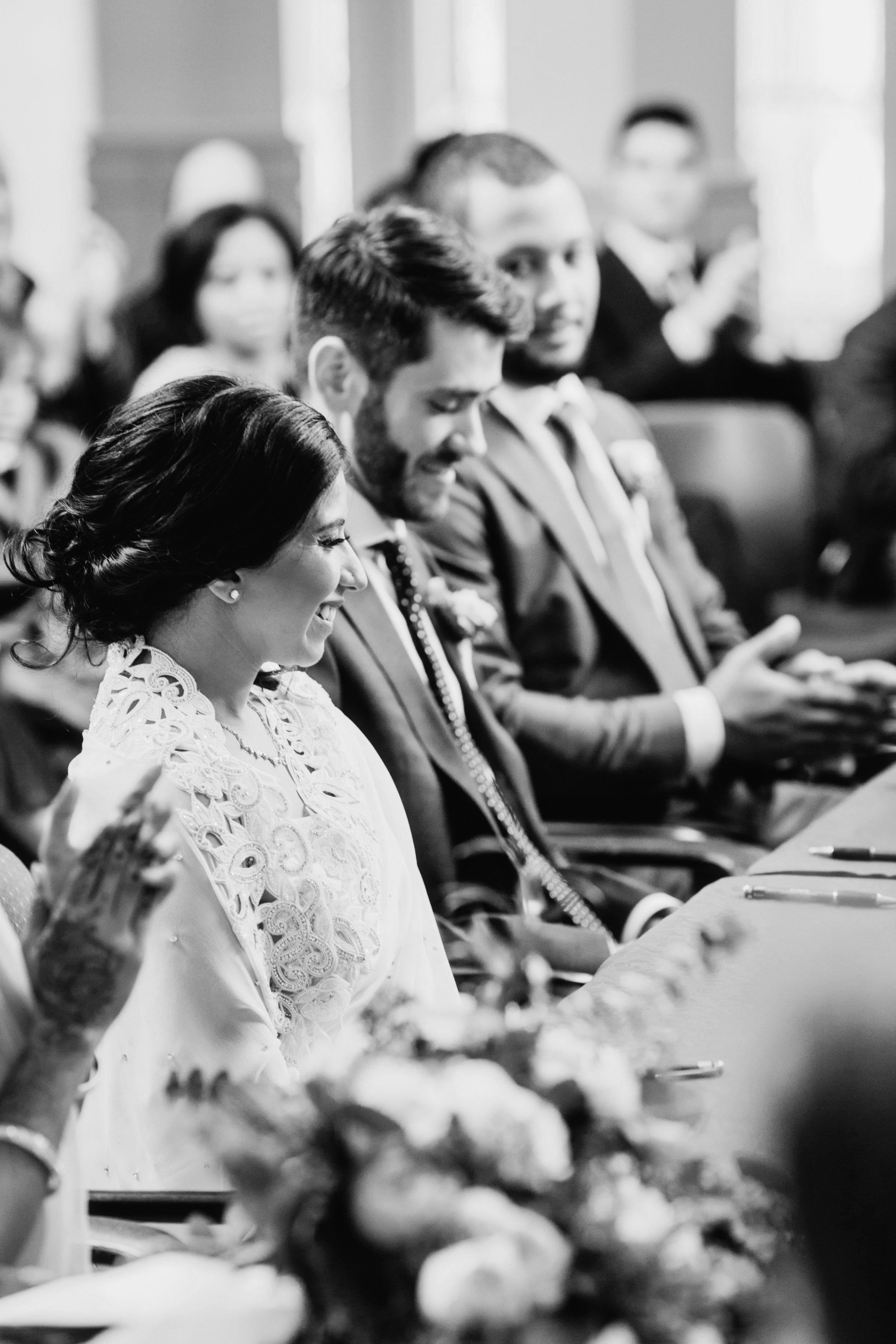 Aliya-John-Wedding-Day-0984.JPG