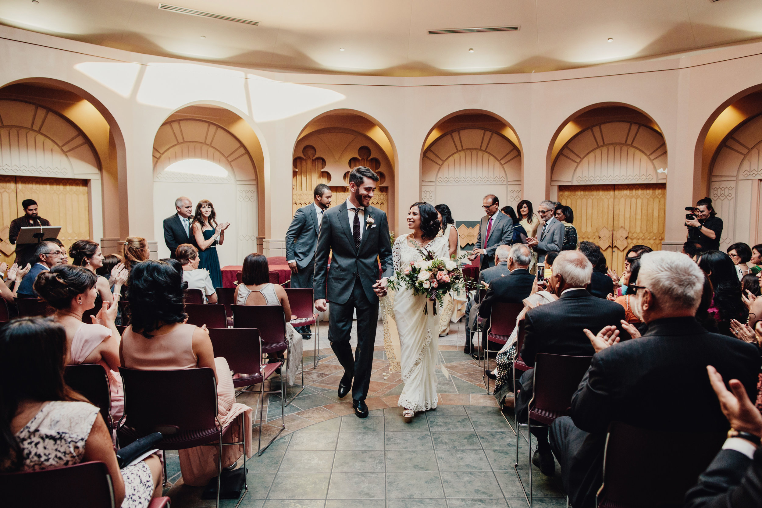 Aliya-John-Wedding-Day-1061.JPG