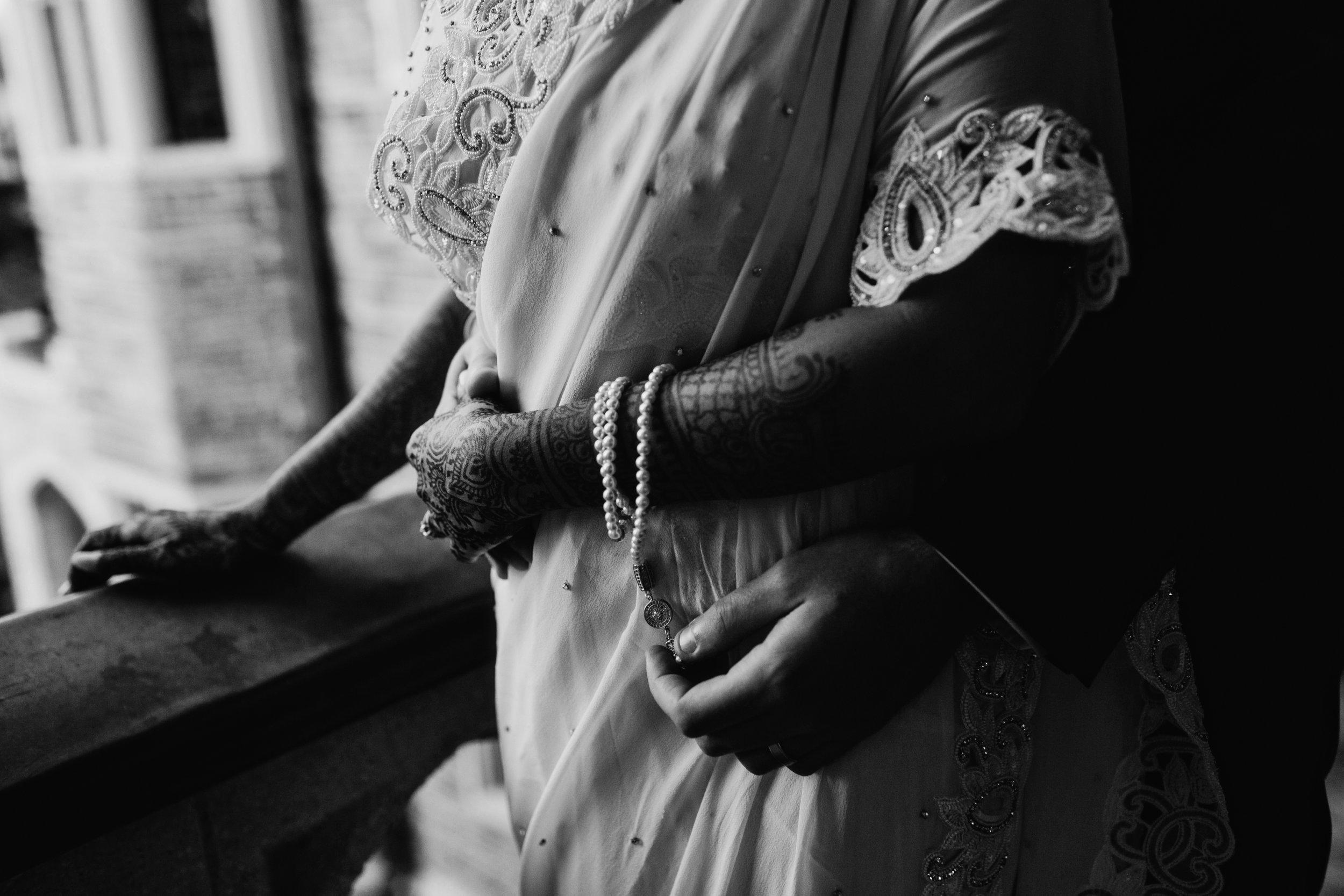 Aliya-John-Wedding-Day-1451.JPG