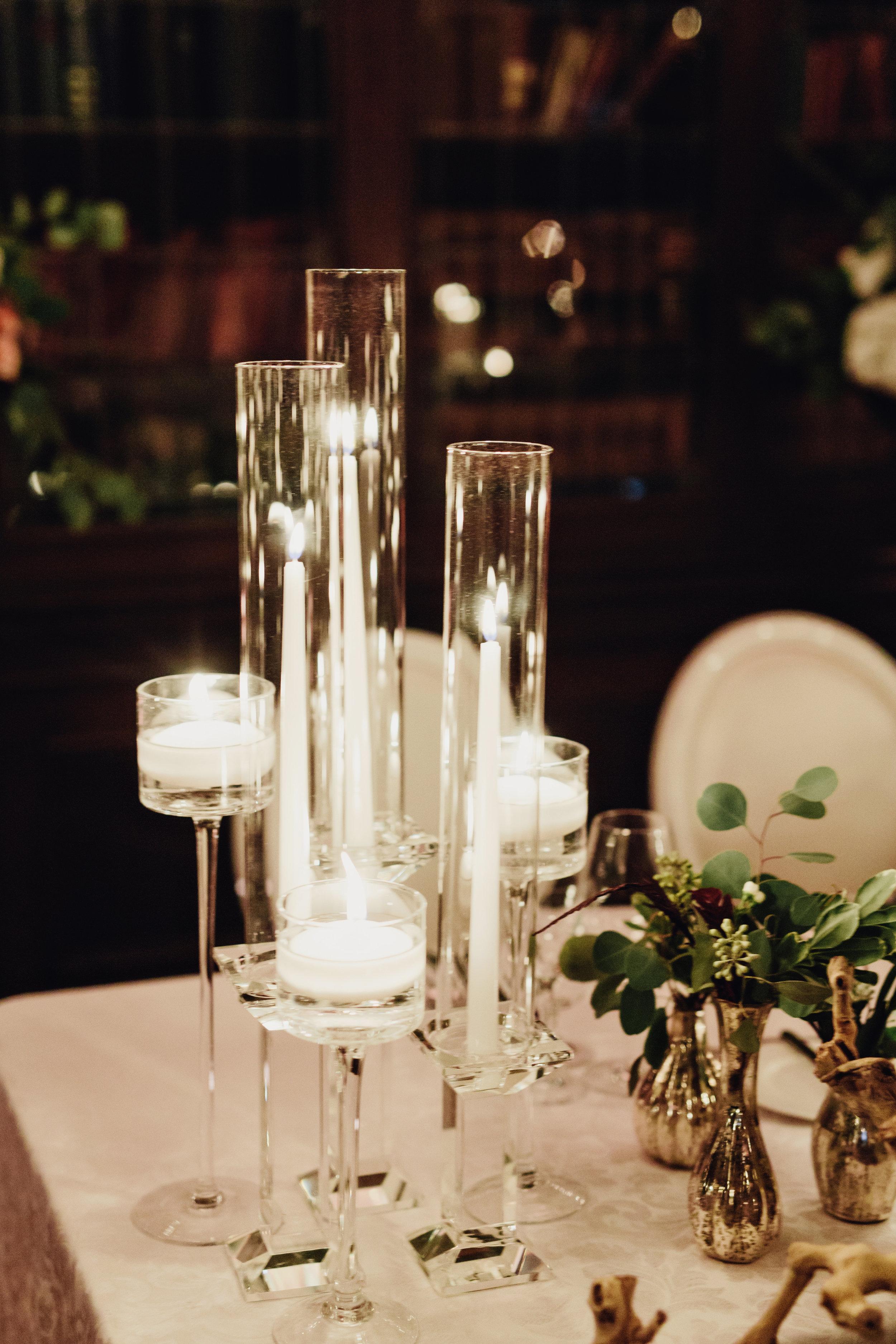 Aliya-John-Wedding-Day-1486.JPG