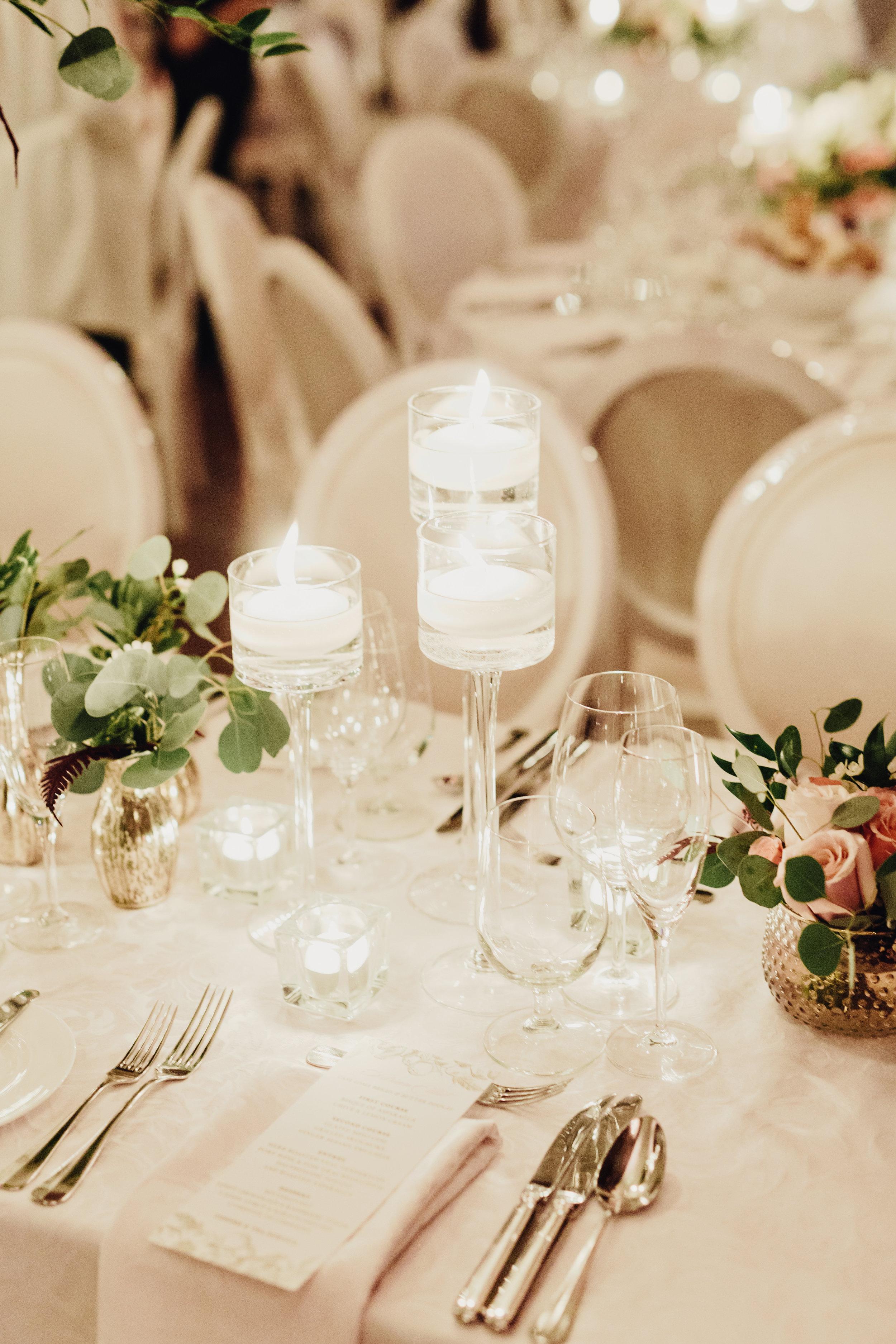 Aliya-John-Wedding-Day-1508.JPG