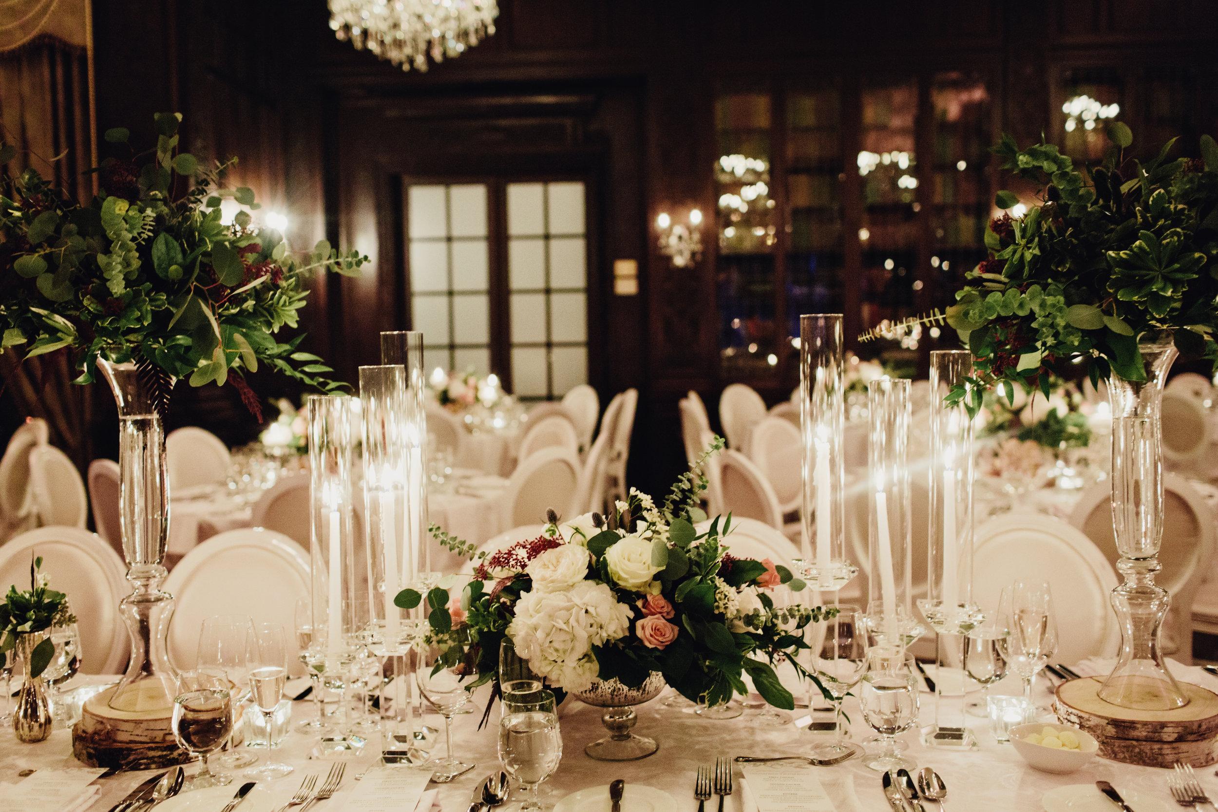 Aliya-John-Wedding-Day-1717.JPG