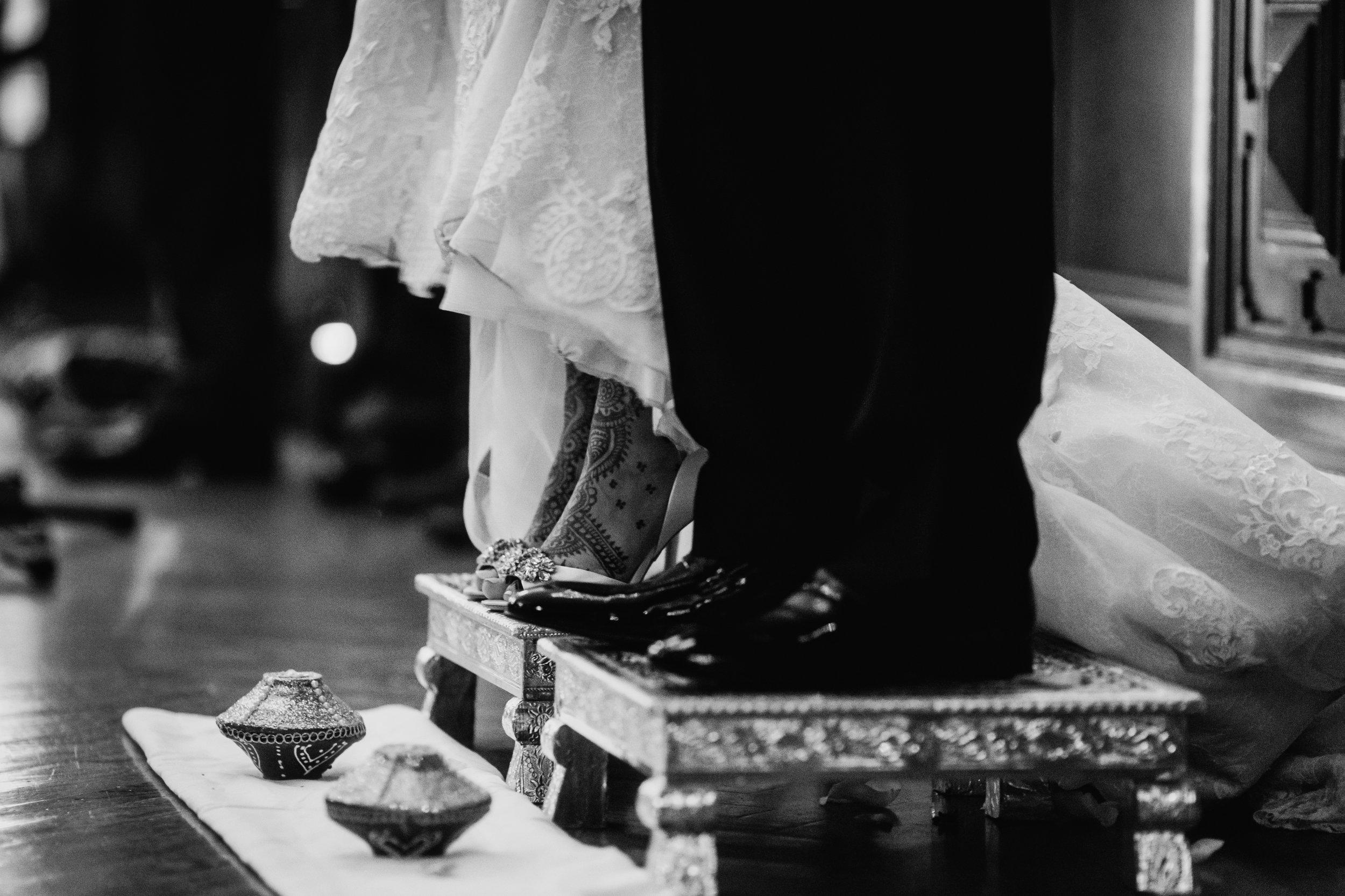 Aliya-John-Wedding-Day-1889.JPG