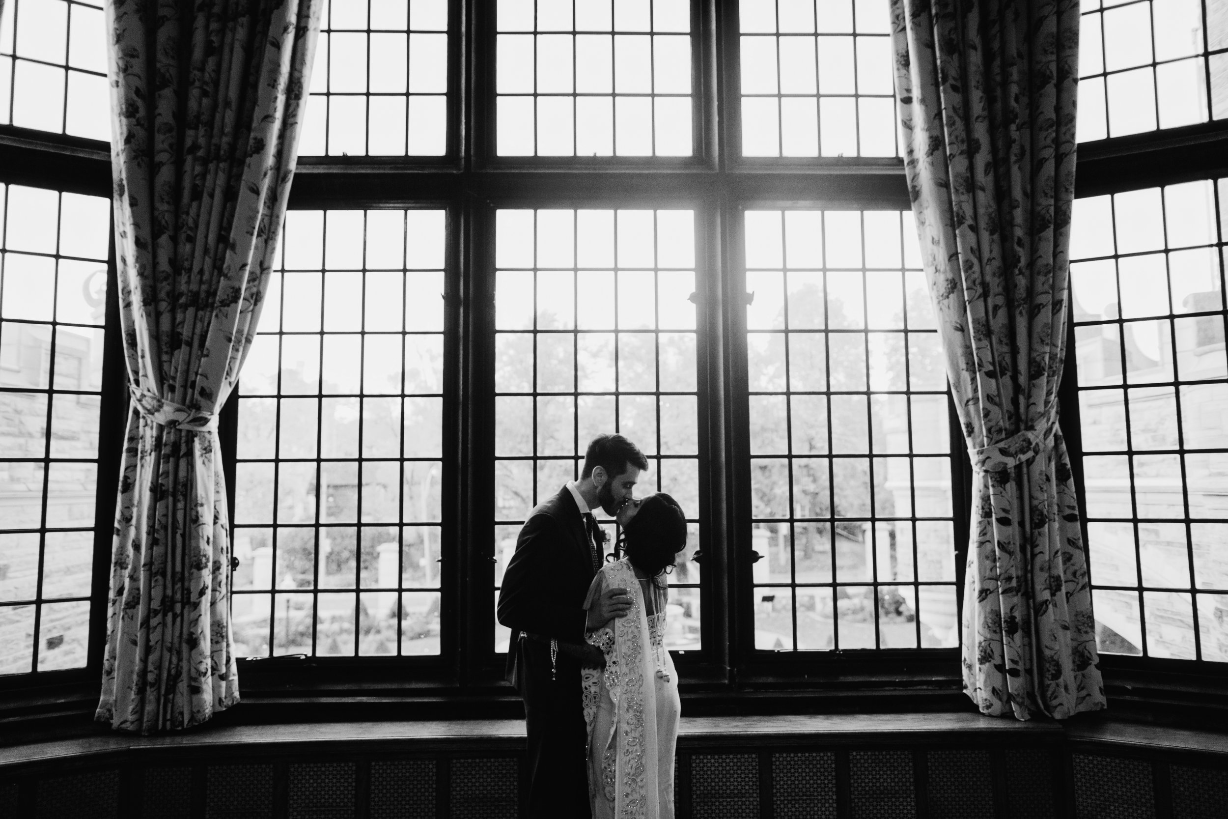 Aliya-John-Wedding-Day-1407.JPG