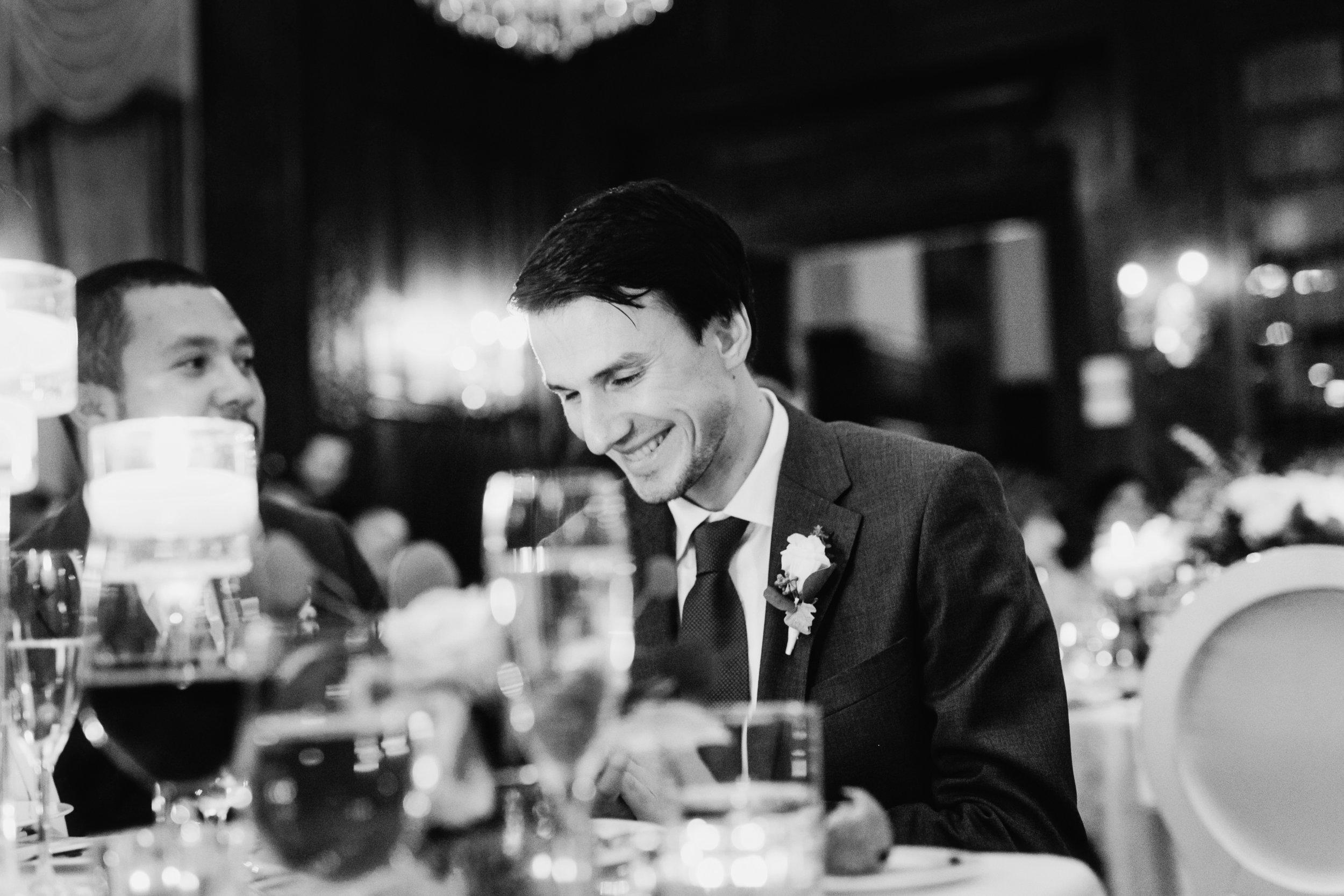 Aliya-John-Wedding-Day-2134.JPG