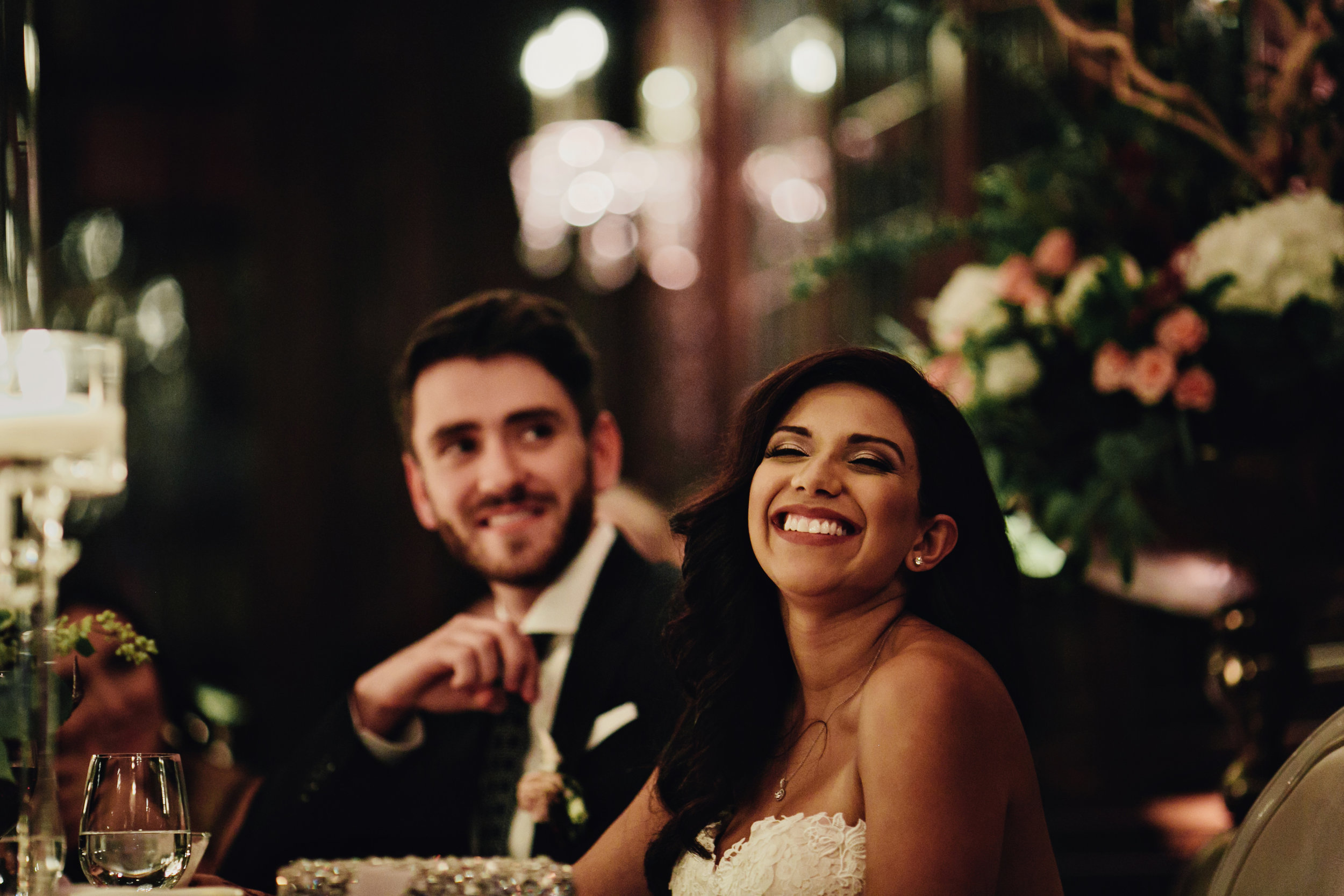 Aliya-John-Wedding-Day-2171.JPG