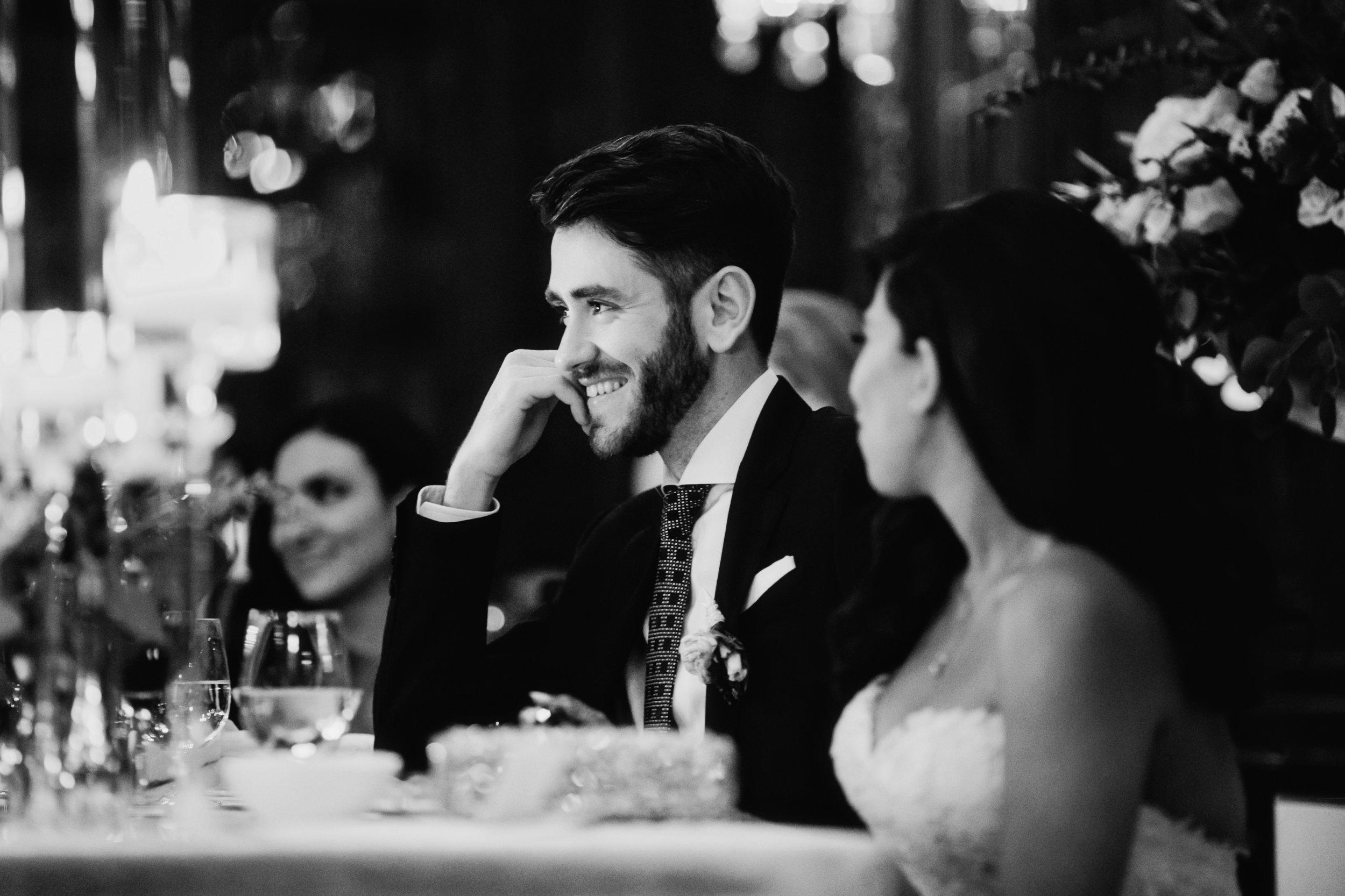 Aliya-John-Wedding-Day-2164.JPG