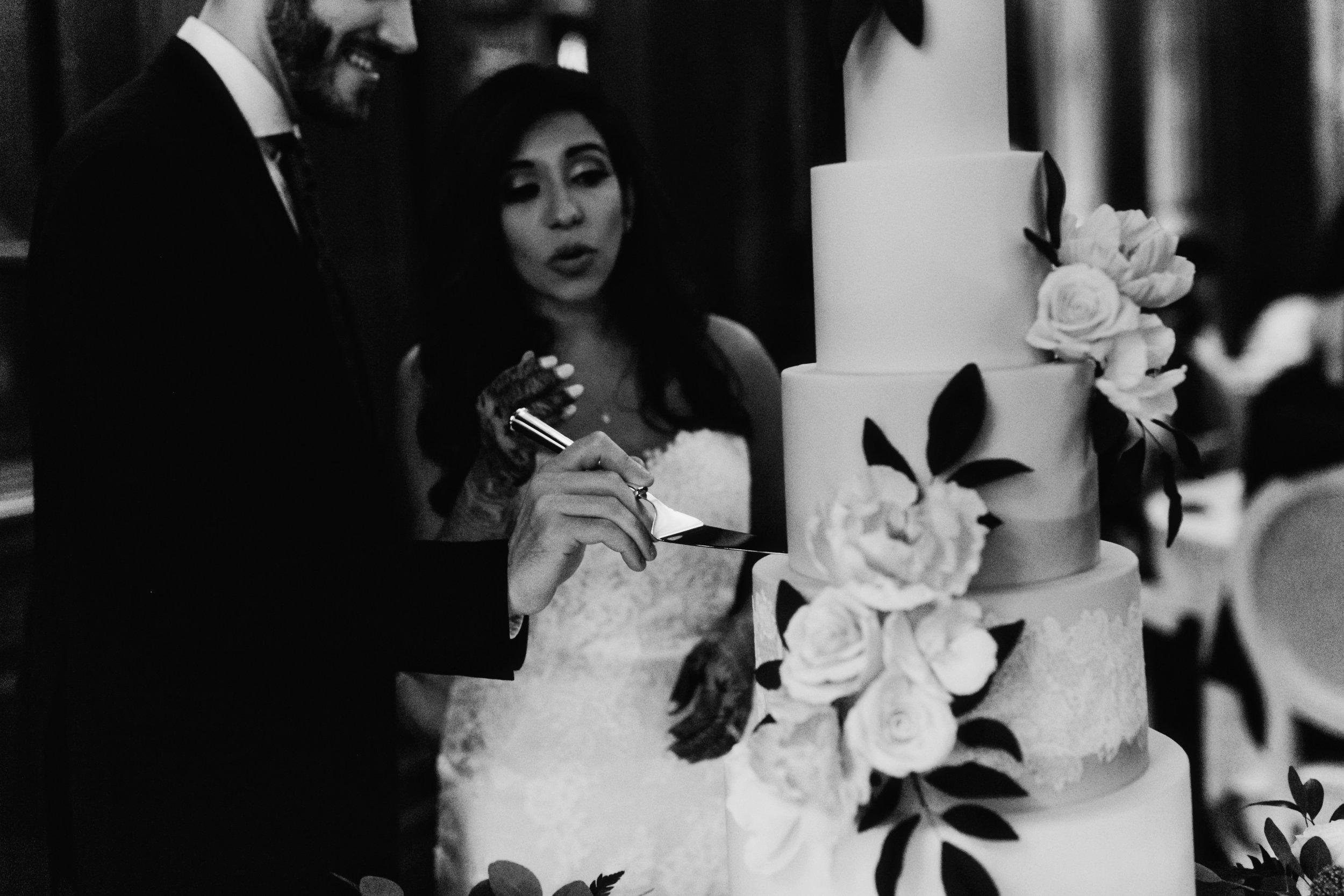 Aliya-John-Wedding-Day-2206.JPG