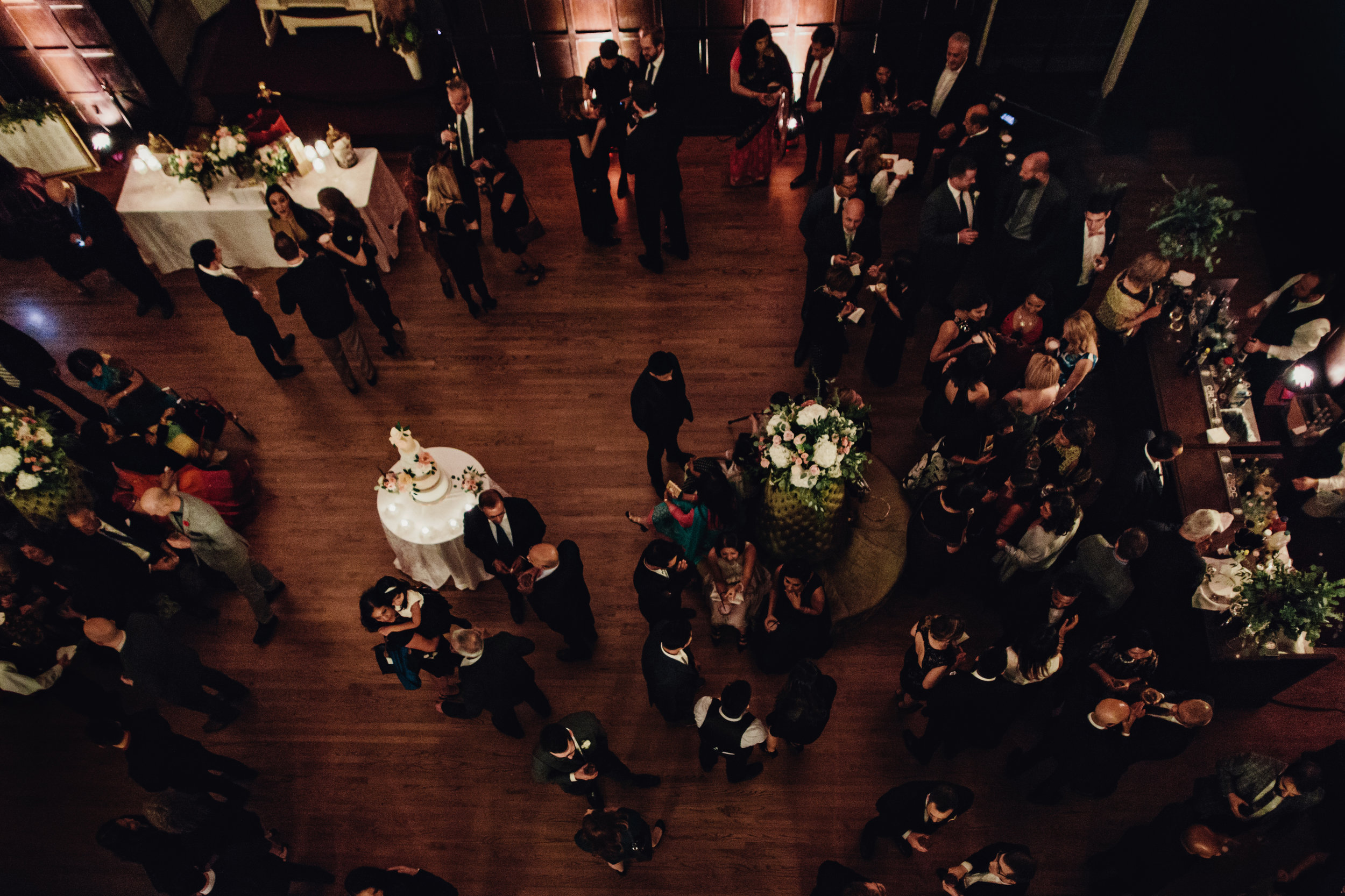 Aliya-John-Wedding-Day-1660.JPG