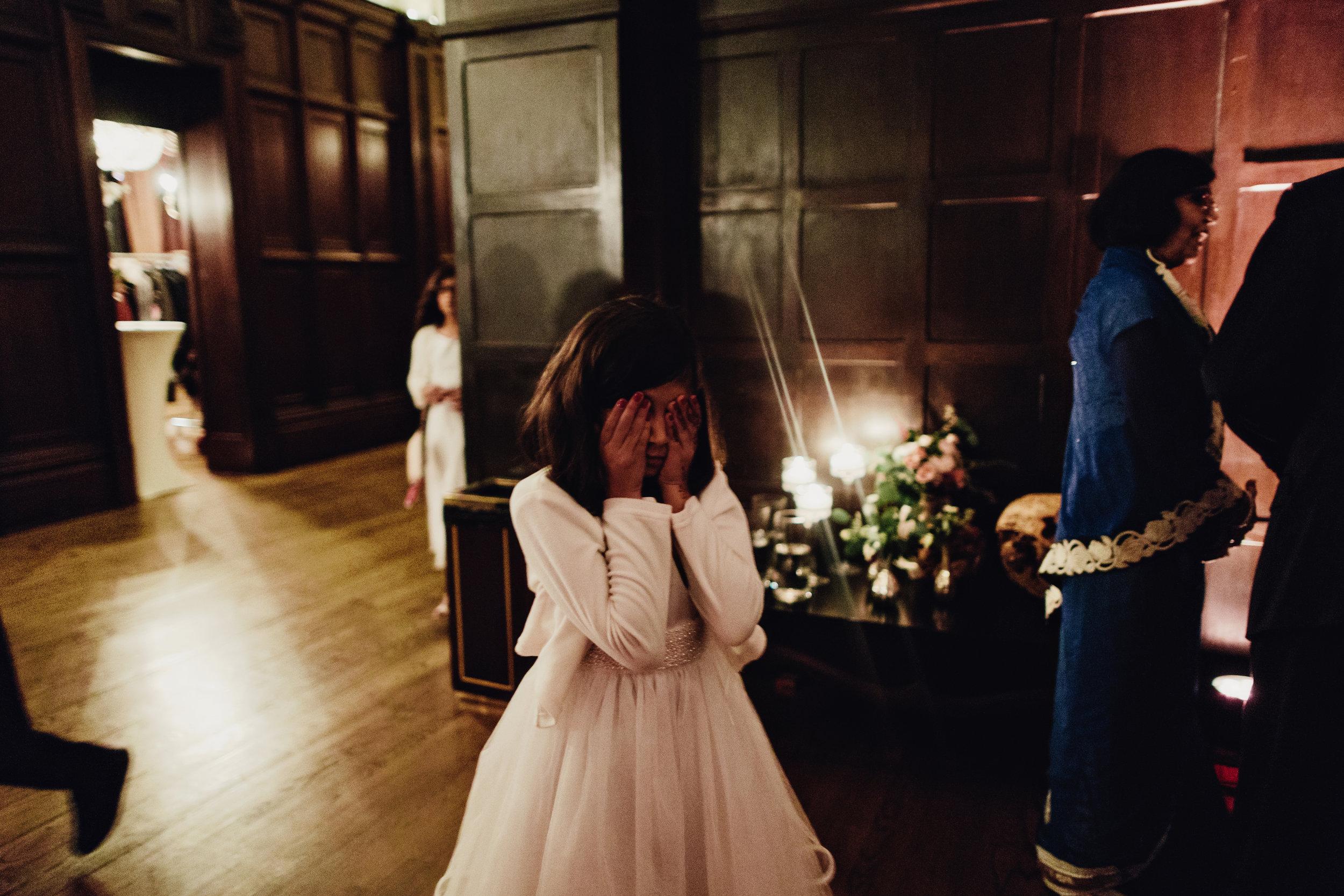 Aliya-John-Wedding-Day-1666.JPG