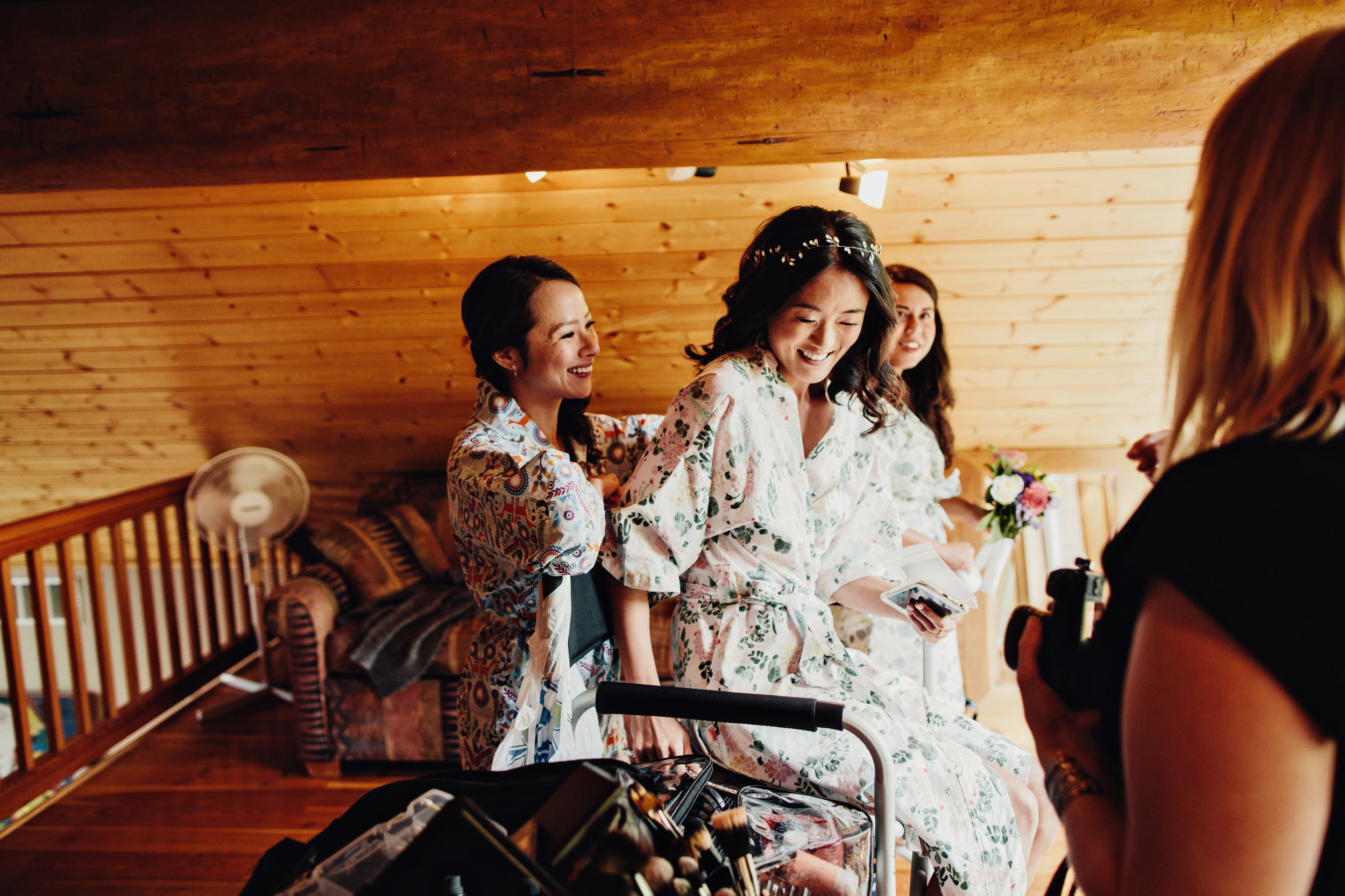 Rosa-Davin-Wedding-0182.JPG
