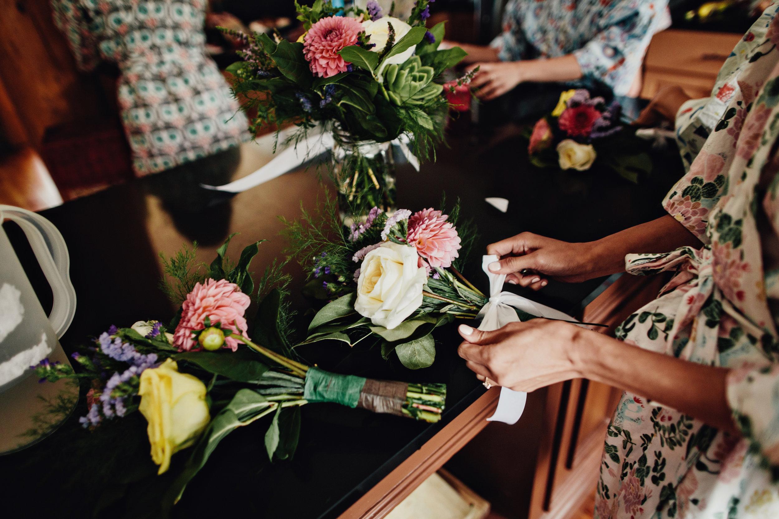 Rosa-Davin-Wedding-0192.JPG