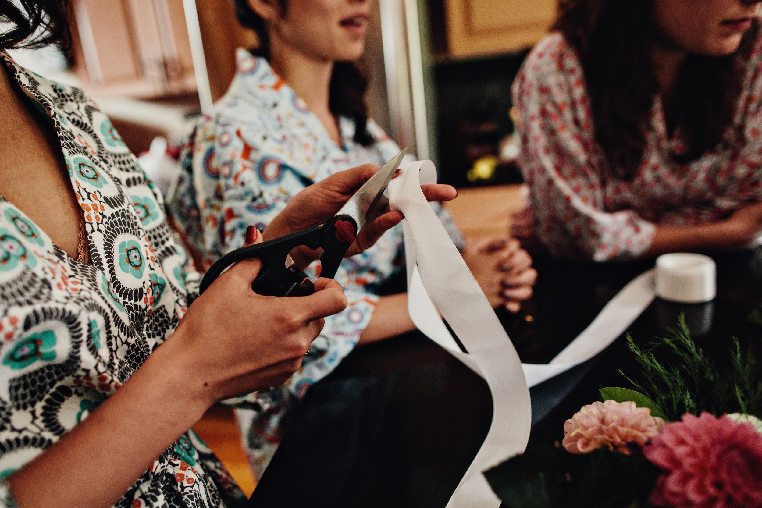 Rosa-Davin-Wedding-0194.JPG