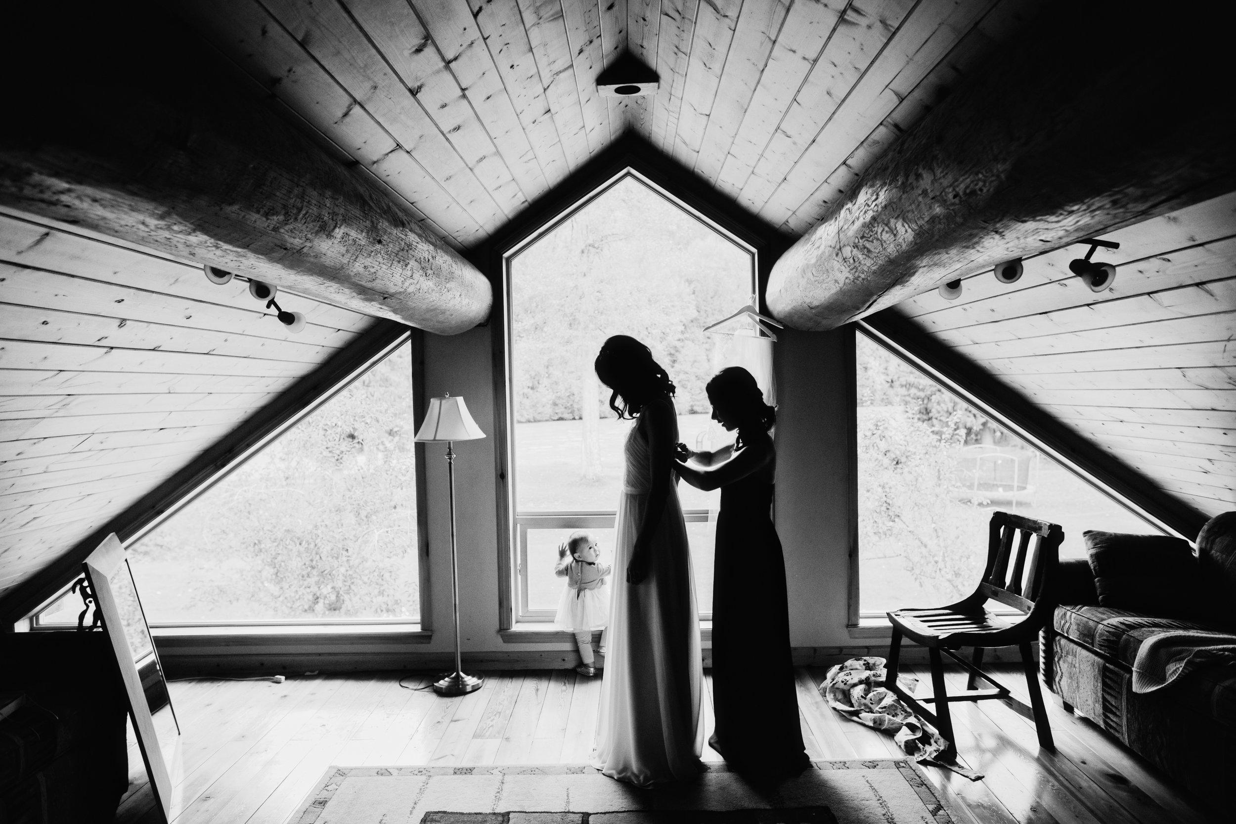 Rosa-Davin-Wedding-0279.JPG