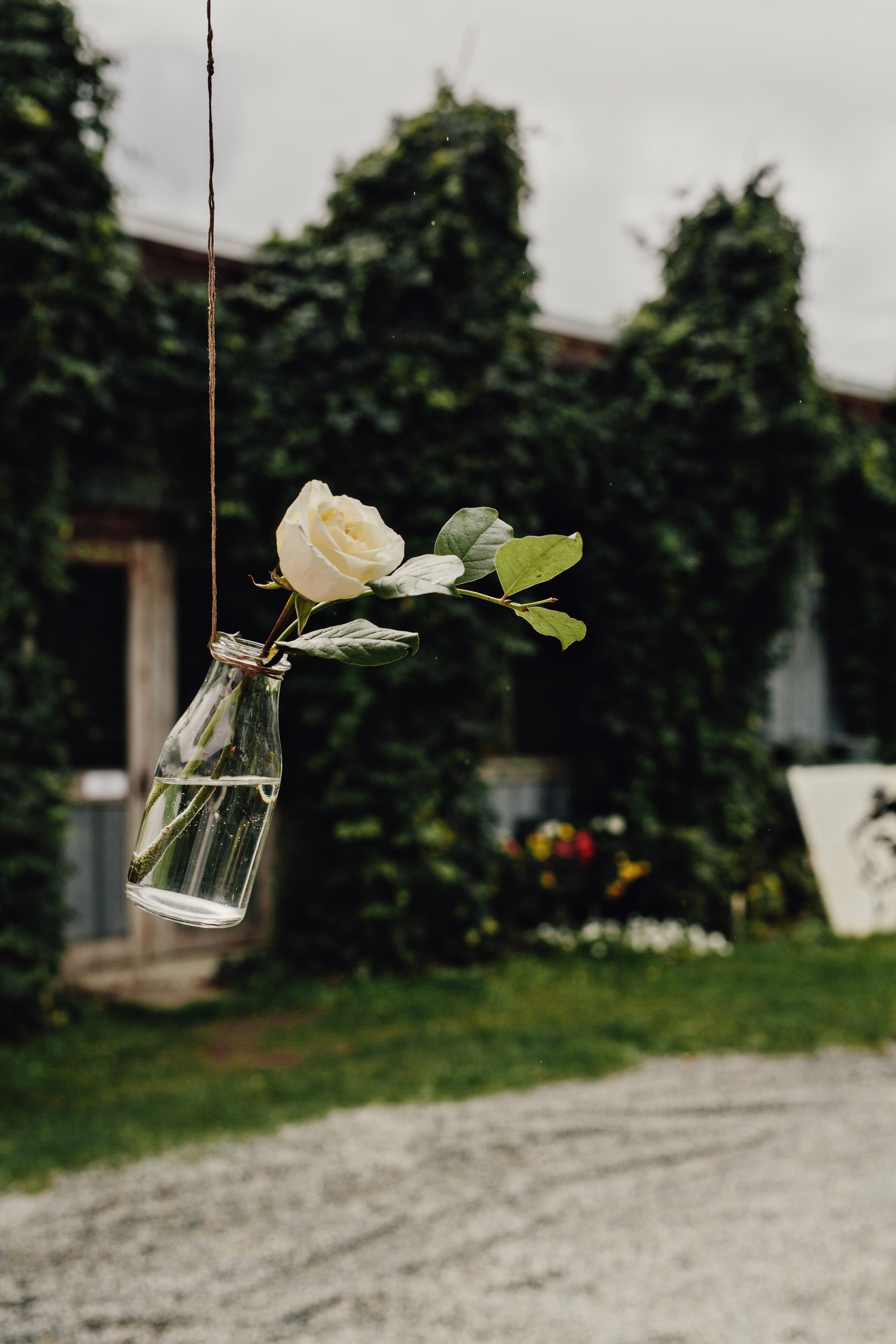 Rosa-Davin-Wedding-0390.JPG