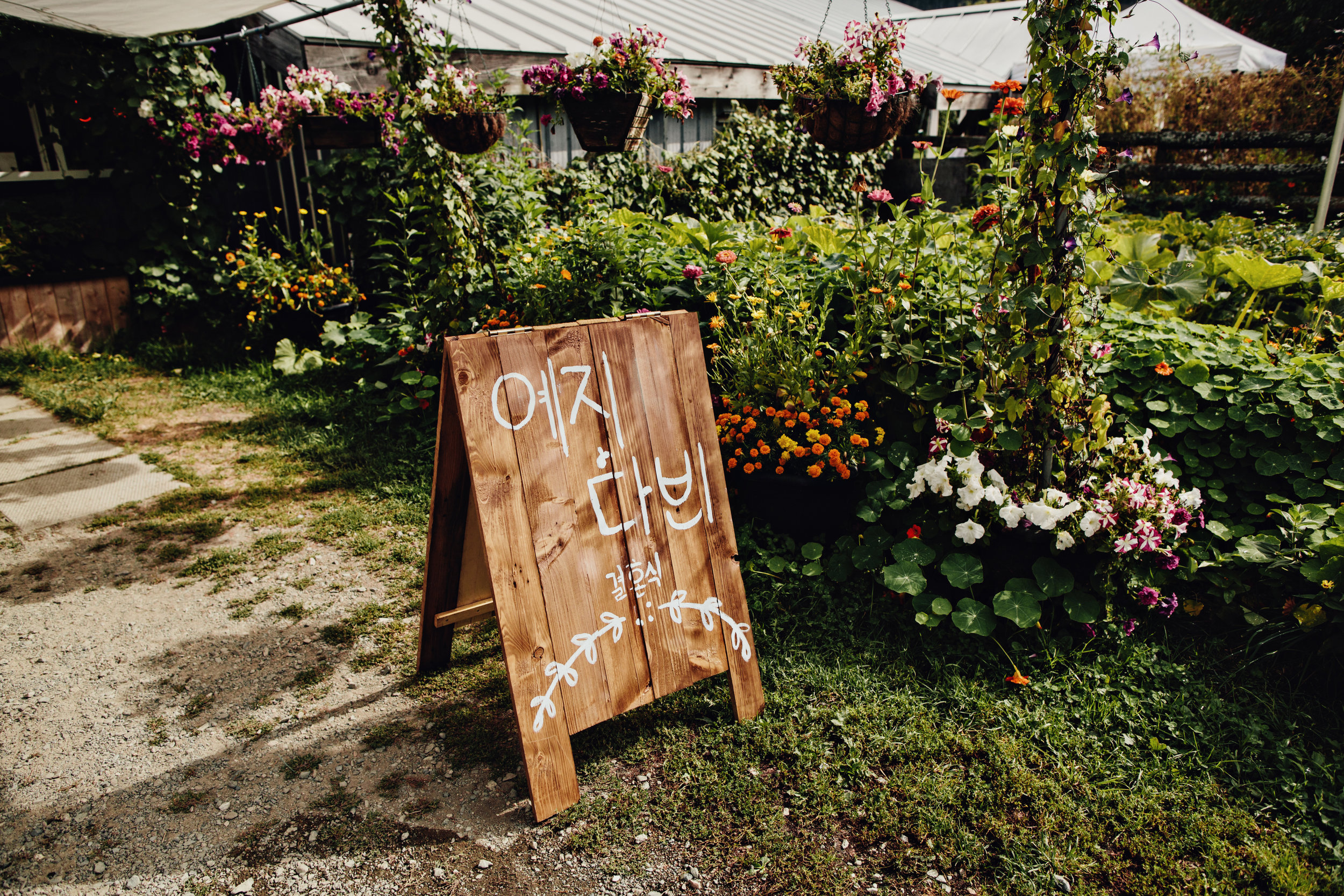 Rosa-Davin-Wedding-0356.JPG