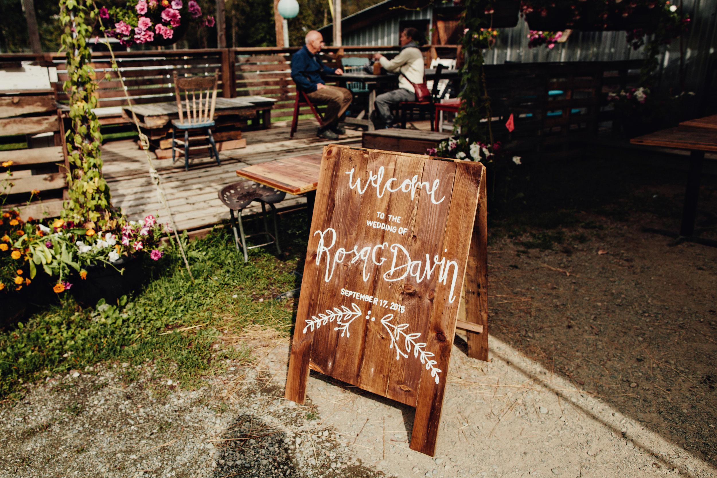 Rosa-Davin-Wedding-0358.JPG