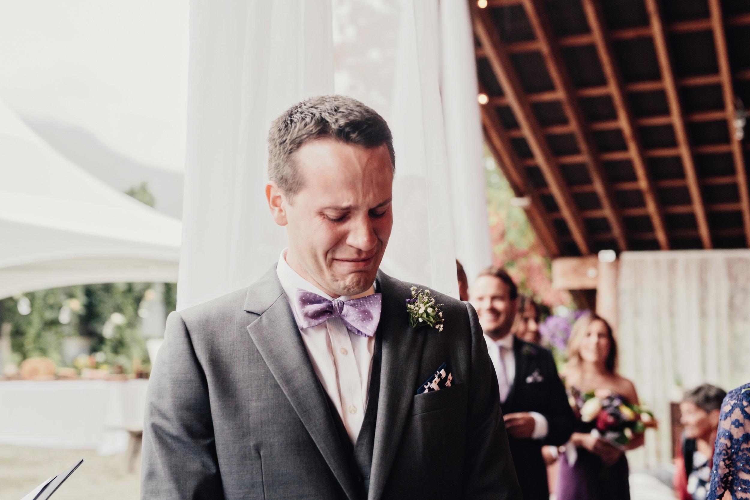 Rosa-Davin-Wedding-0534.JPG