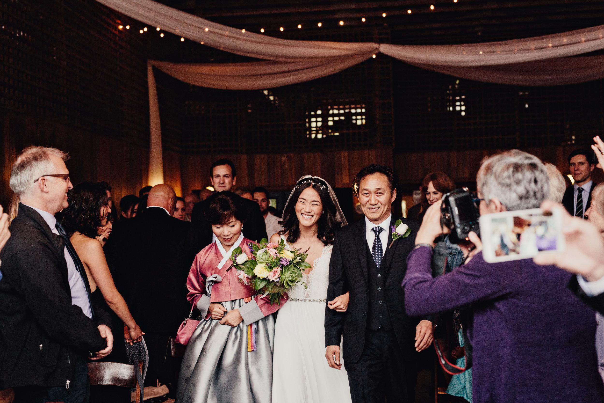 Rosa-Davin-Wedding-0542.JPG