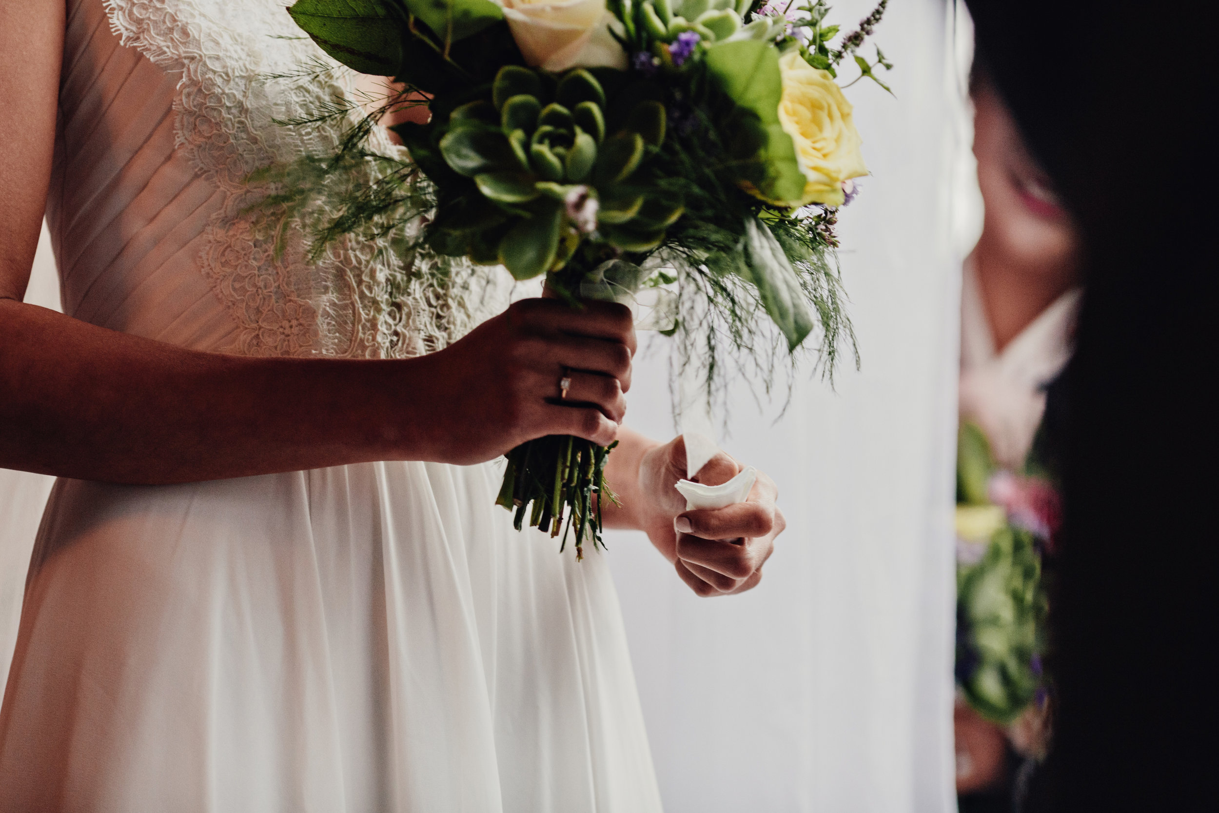 Rosa-Davin-Wedding-0634.JPG