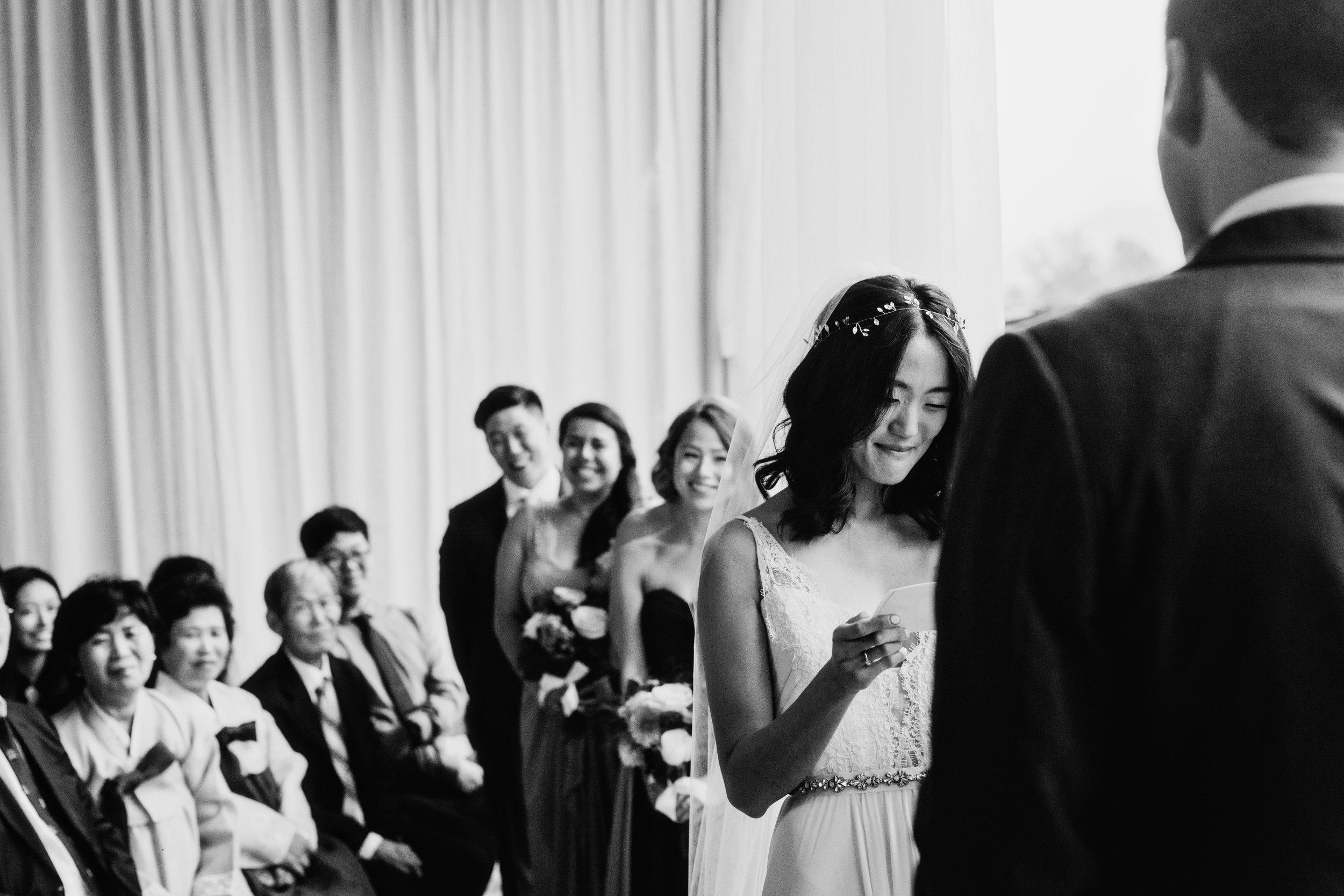Rosa-Davin-Wedding-0663.JPG
