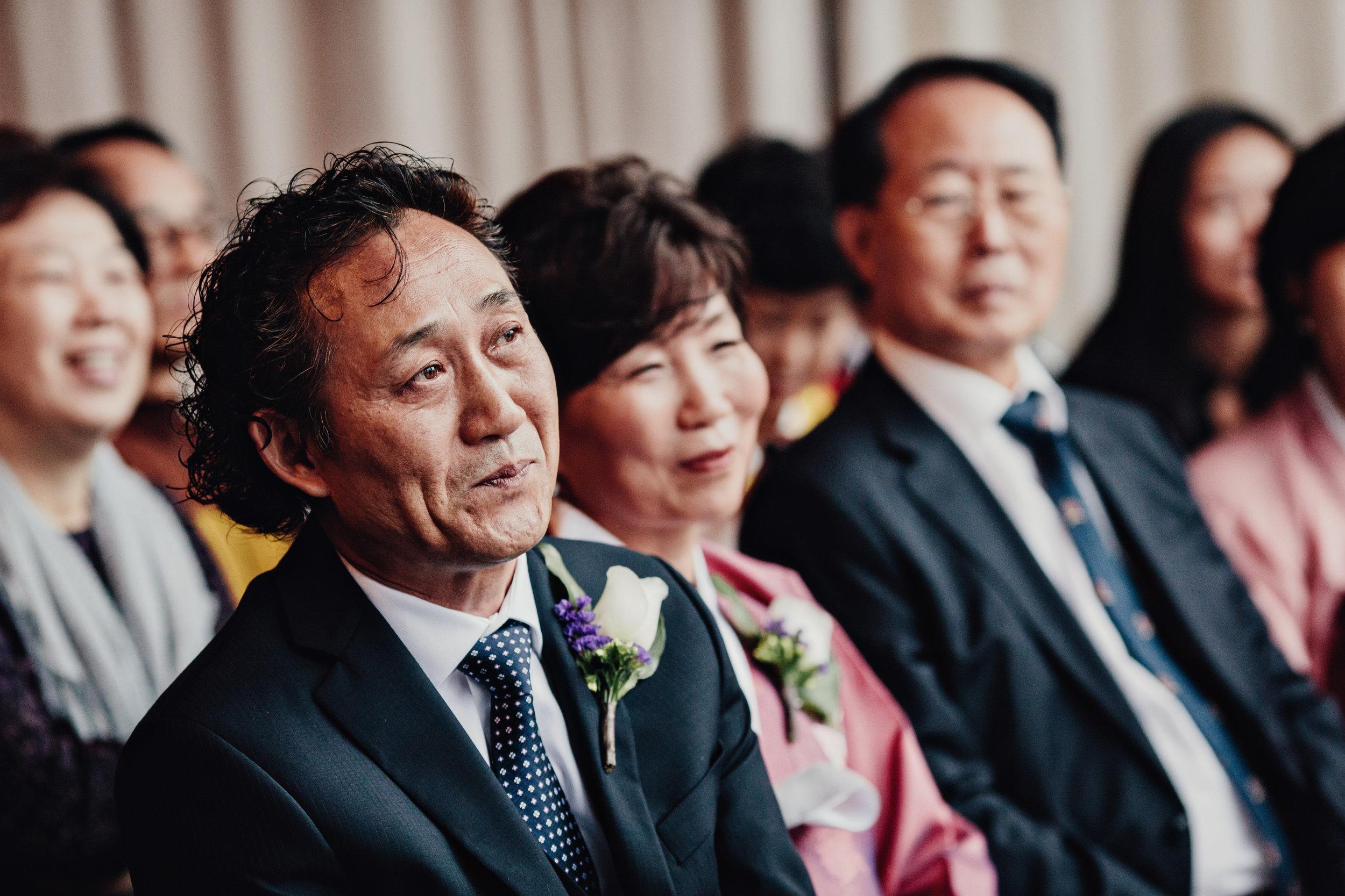 Rosa-Davin-Wedding-0670.JPG
