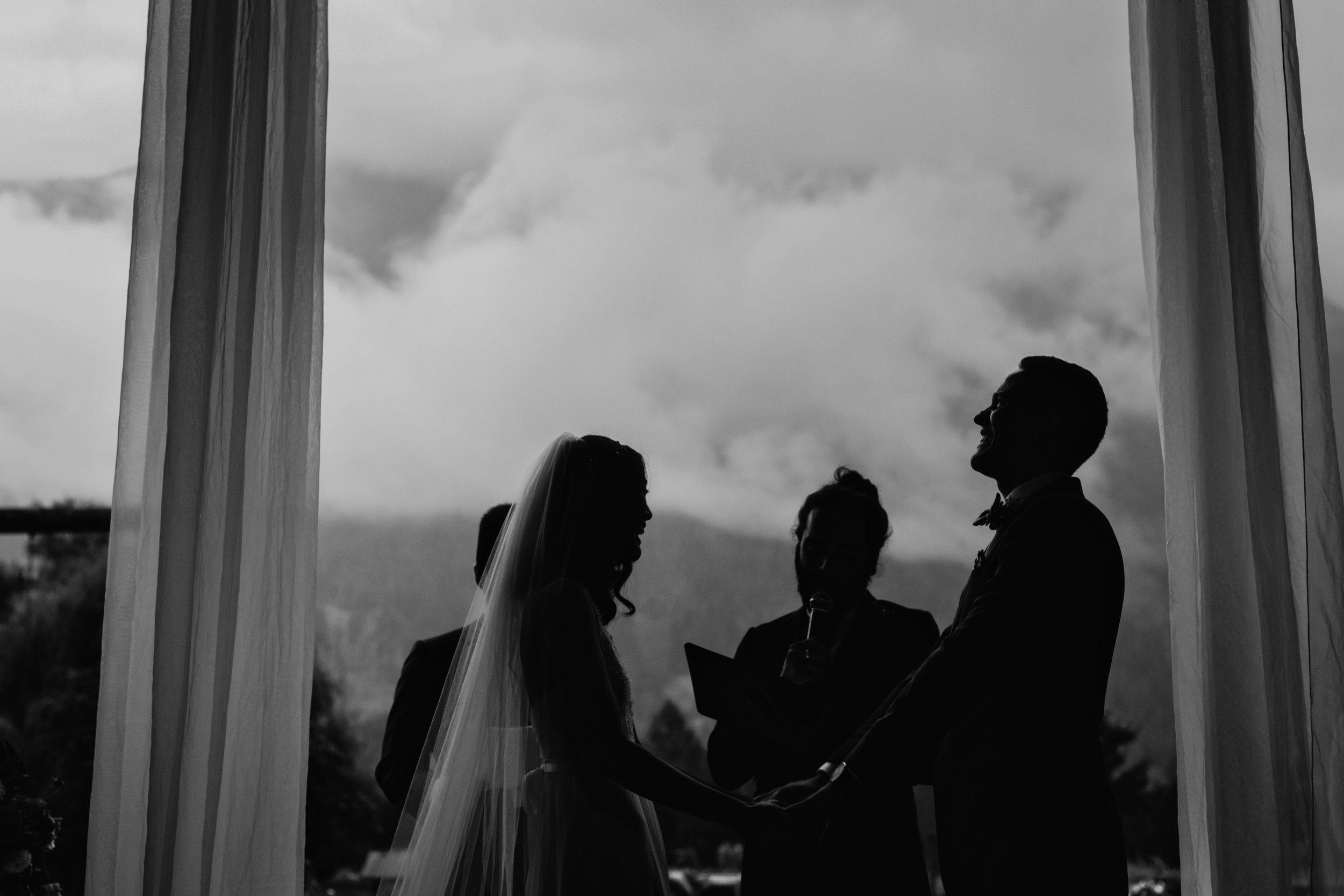 Rosa-Davin-Wedding-0717.JPG